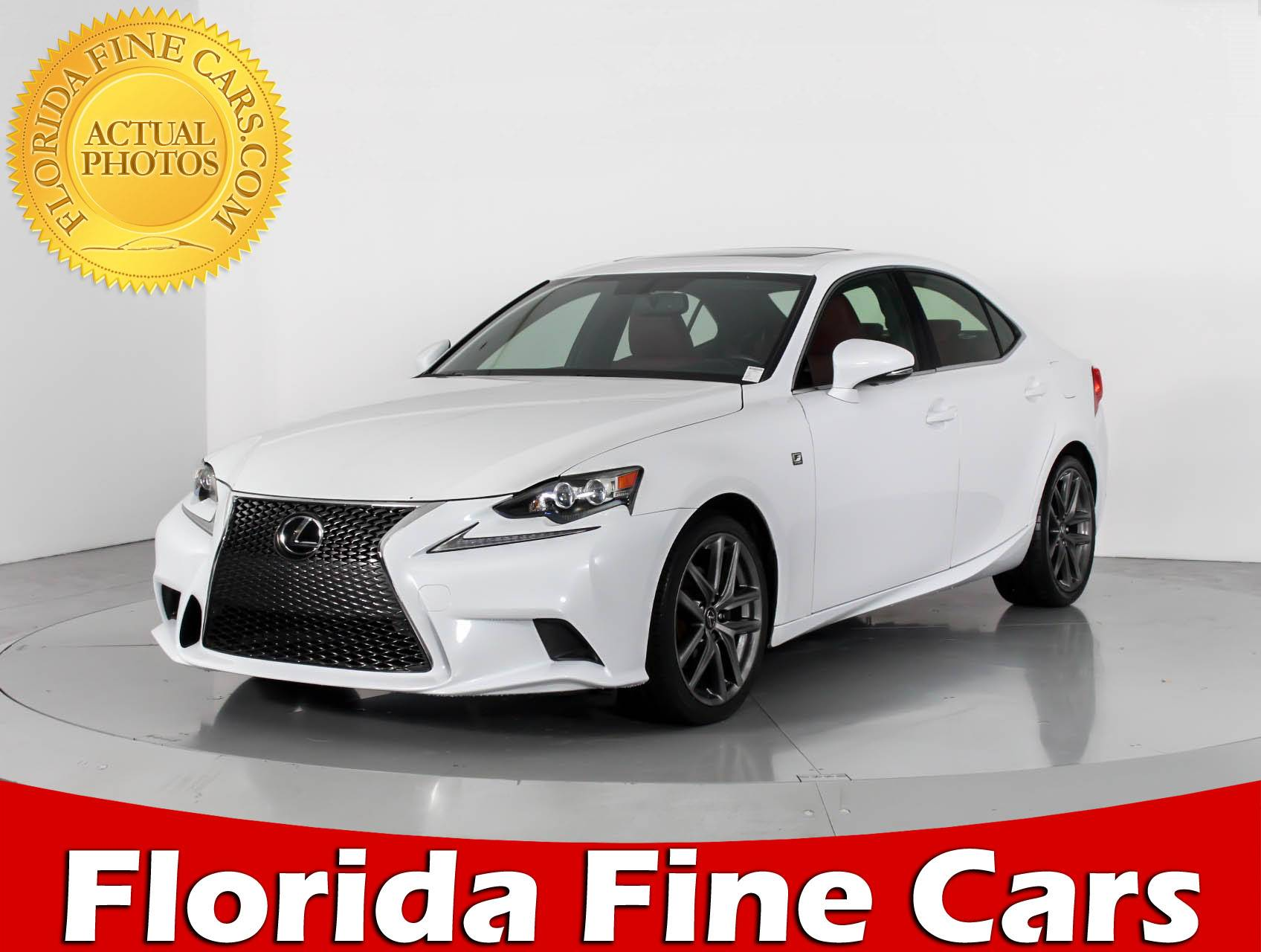 cars front led rating f reviews motor line sale lexus lights sport crafted trend for and is