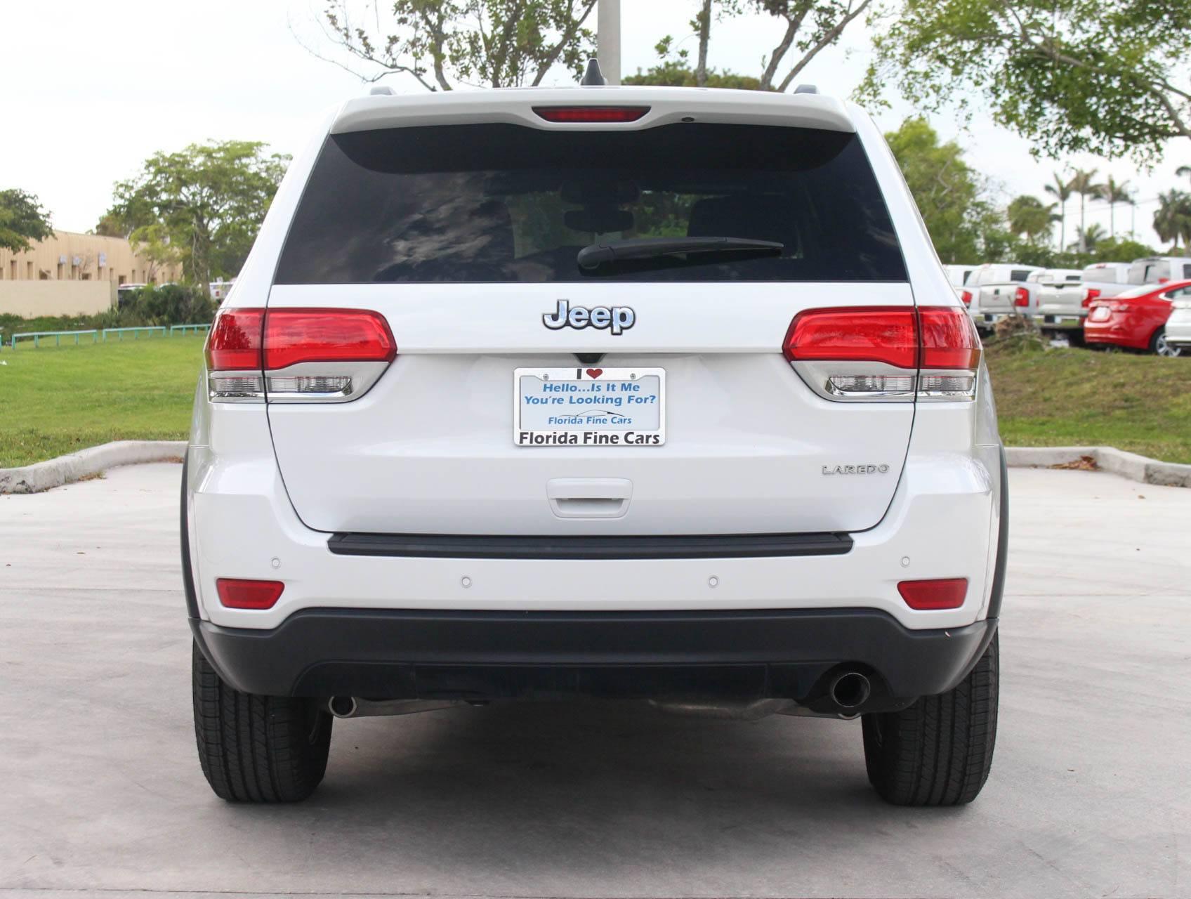 Cars for Sale In Laredo Tx