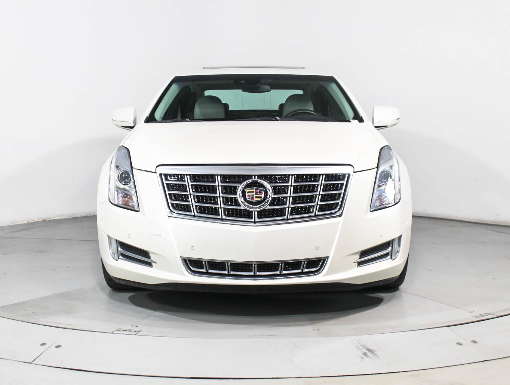 to autotrader watch youtube reasons buy xts cadillac