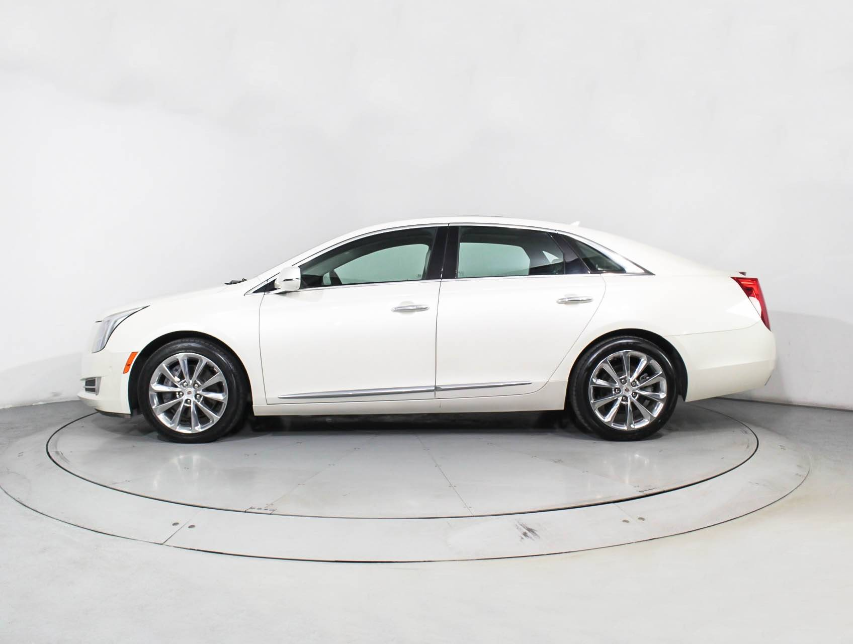 carsforsale cadillac in stock used xts sale luxury cars for fine fl florida margate sedan