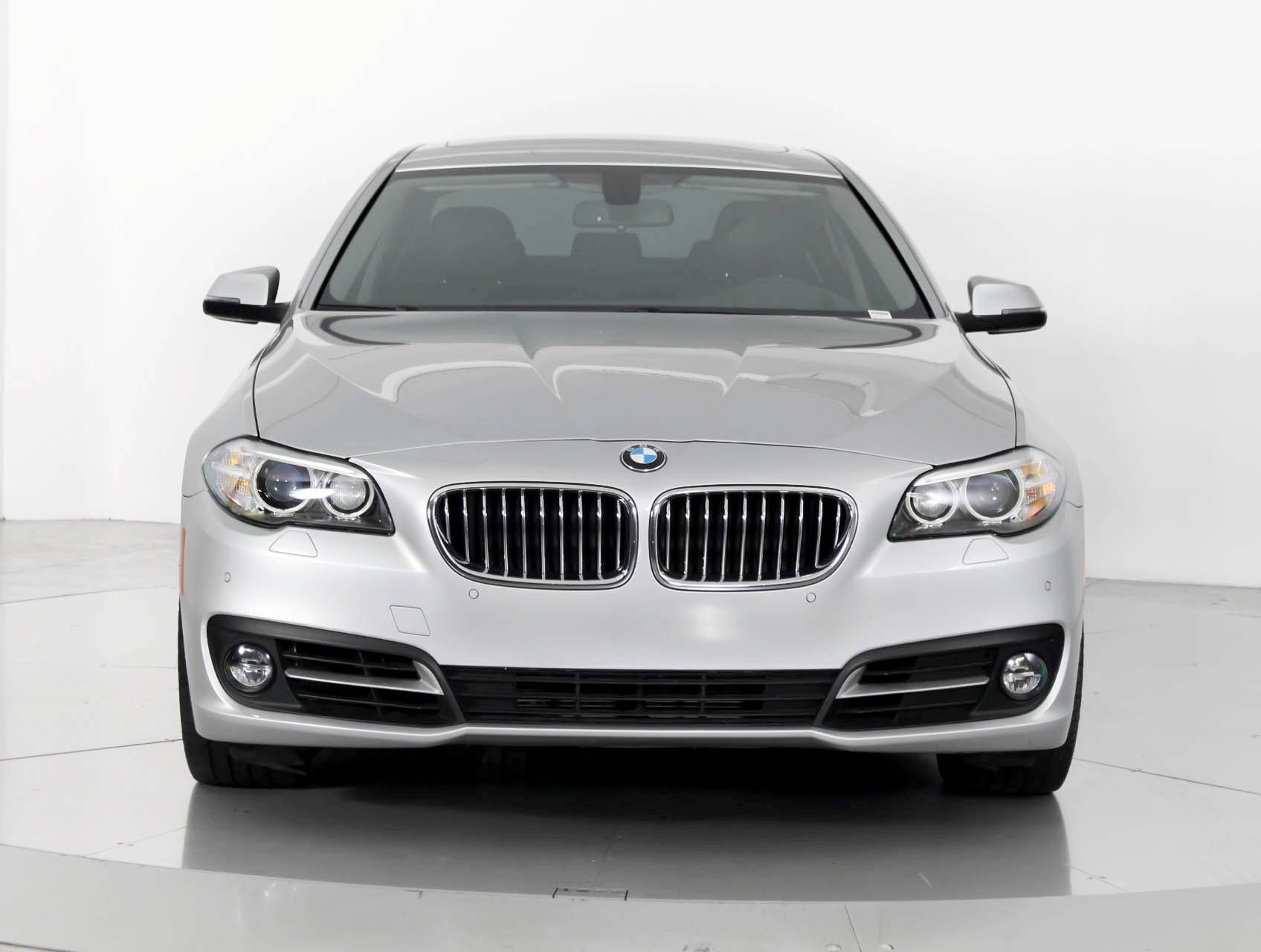 india pricing sedan s and changes u series gt bmw
