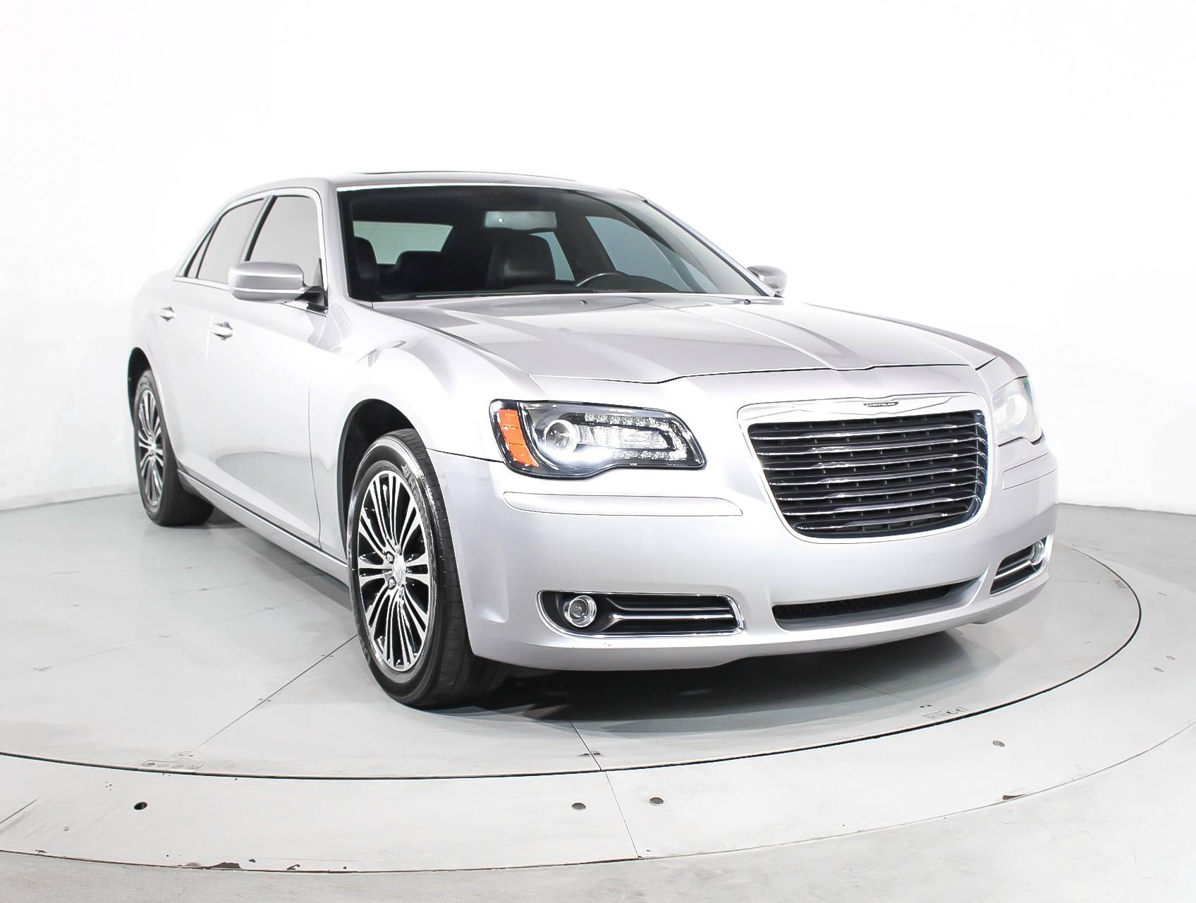 discontinued could be the vapor edition report front satin end srt chrysler news