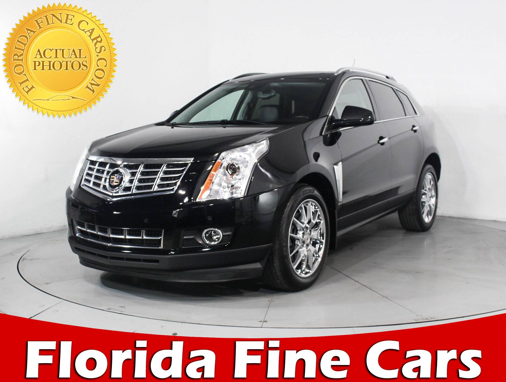 bedford in of srx city coast revo collection luxury mall ohio cadillac north auto