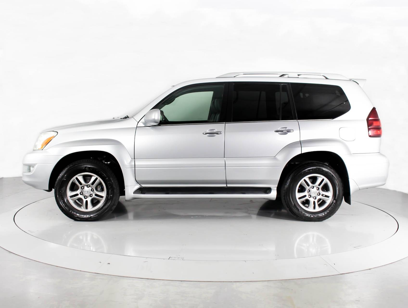 in sale lx resource vehiclesearchresults models for new point high lexus serving vehicle your greensboro