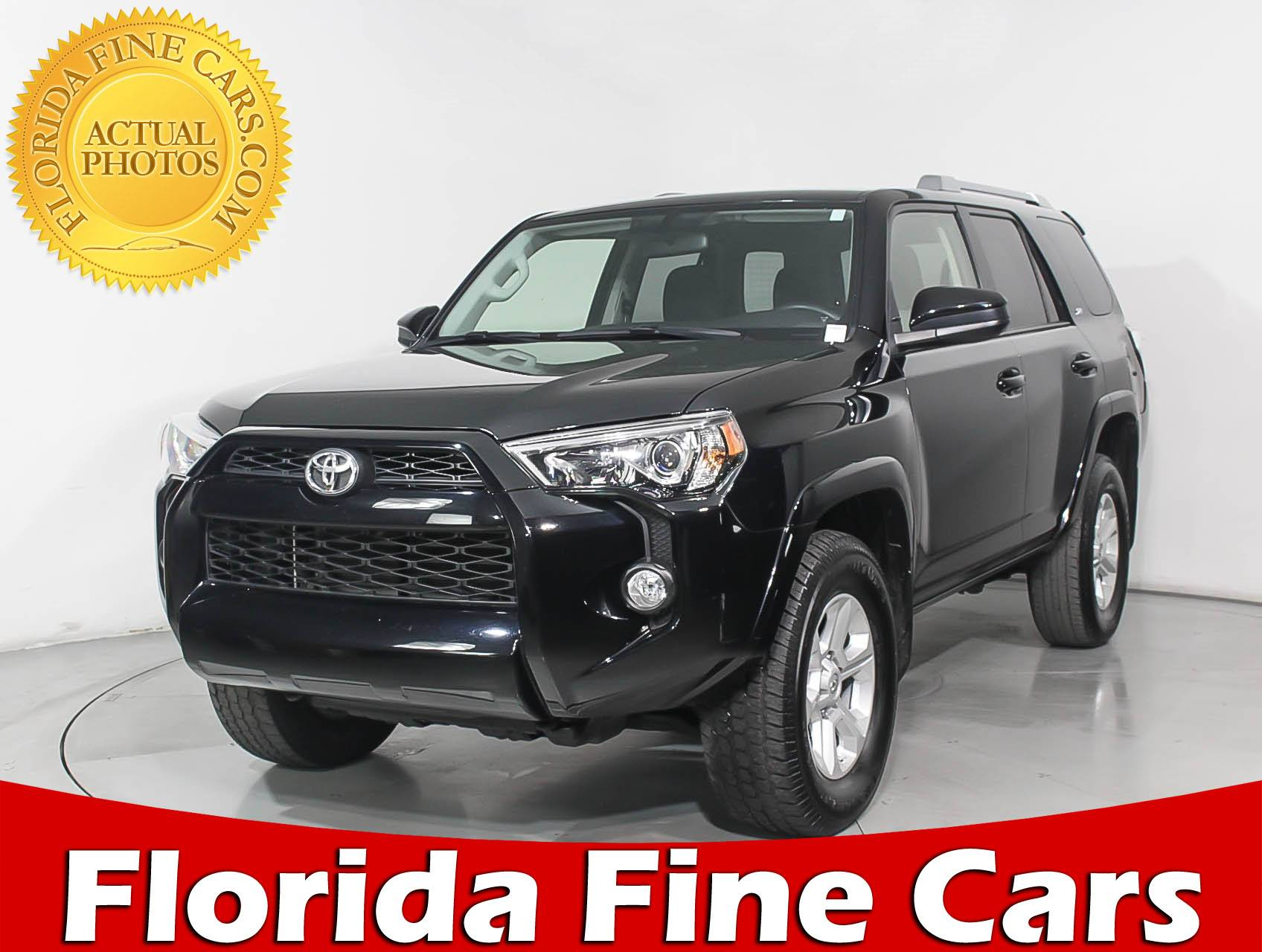 own introducing trd news frn the about toyota off oct offroad pro road en