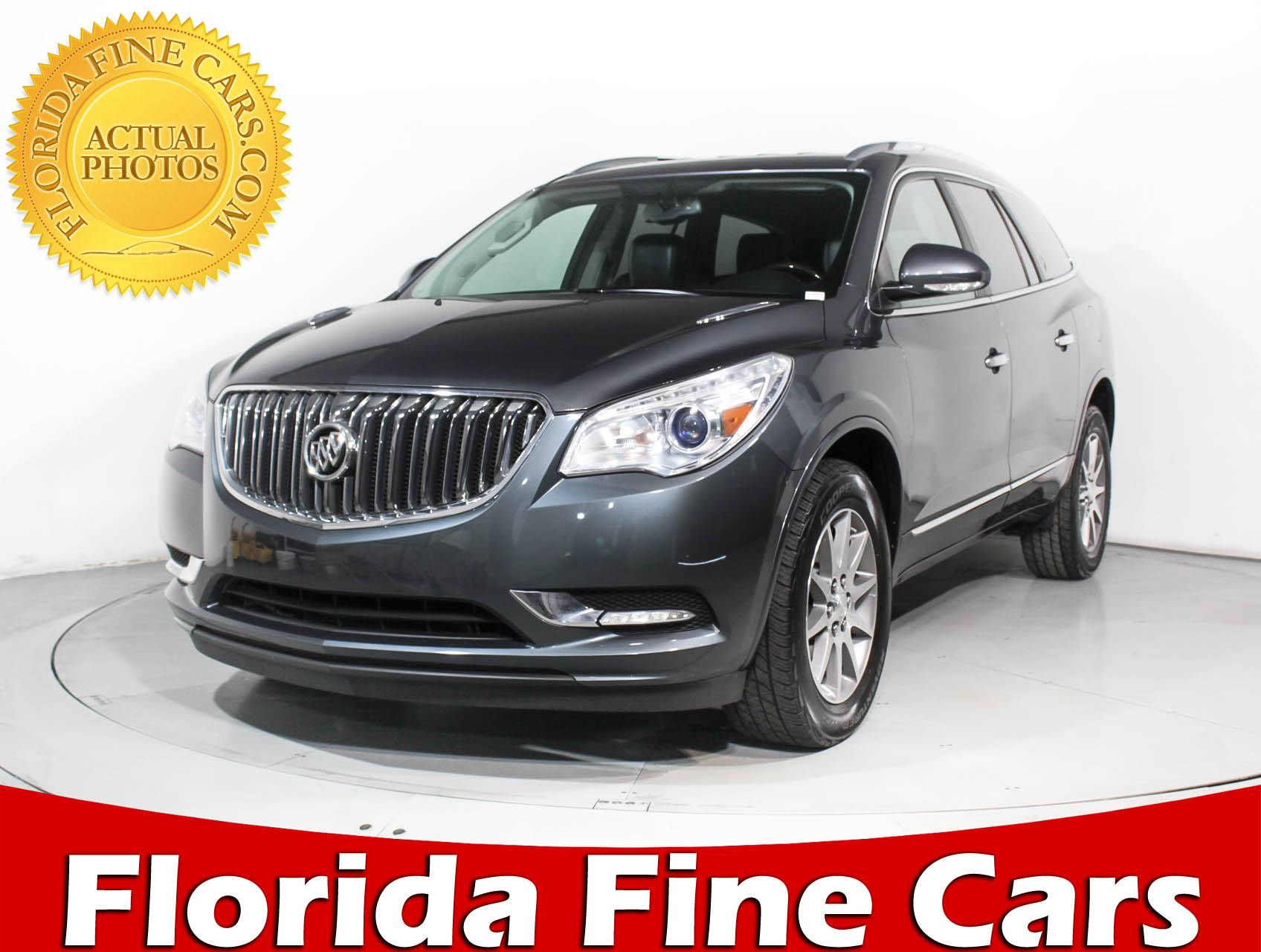 pictures open moibibiki image window price suv new buick enclave modifications