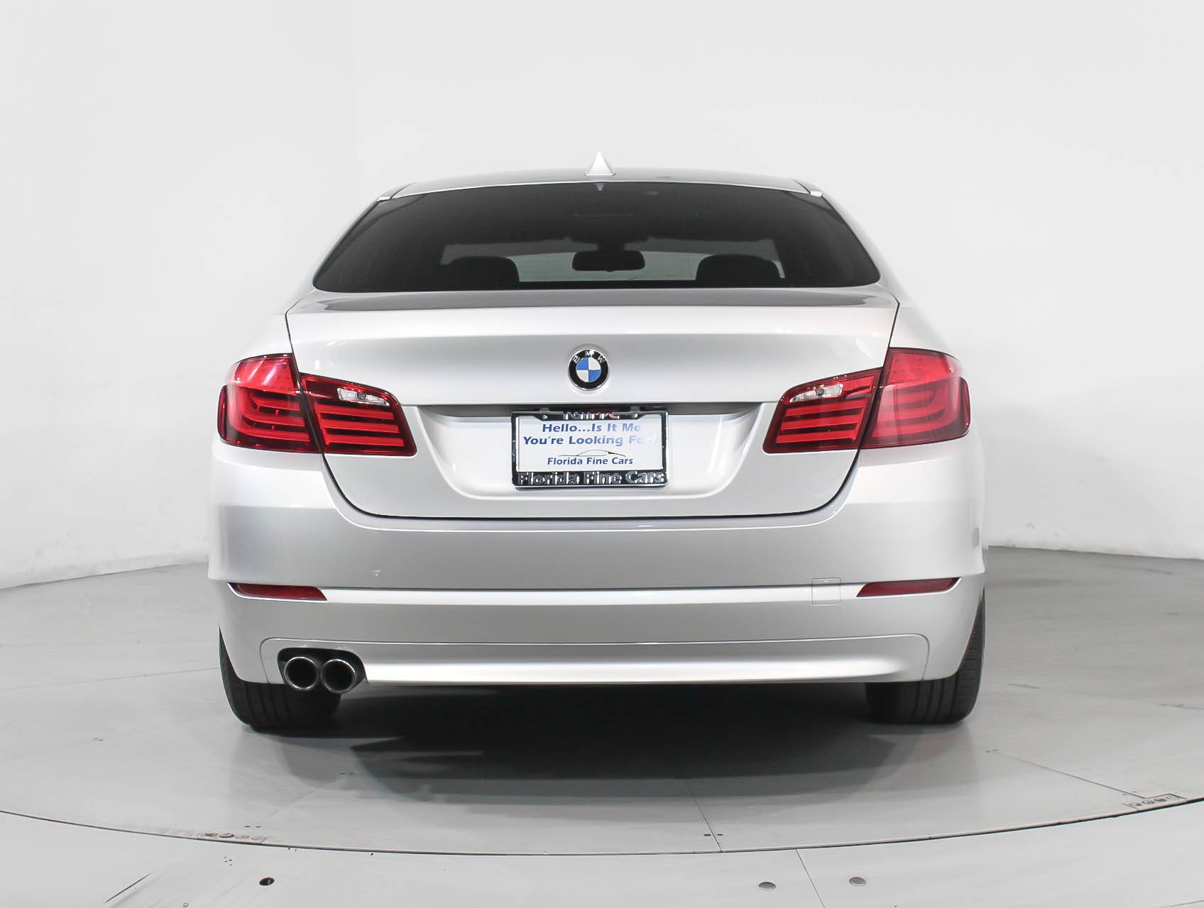 series stock c htm used l sale il near for chicago bmw