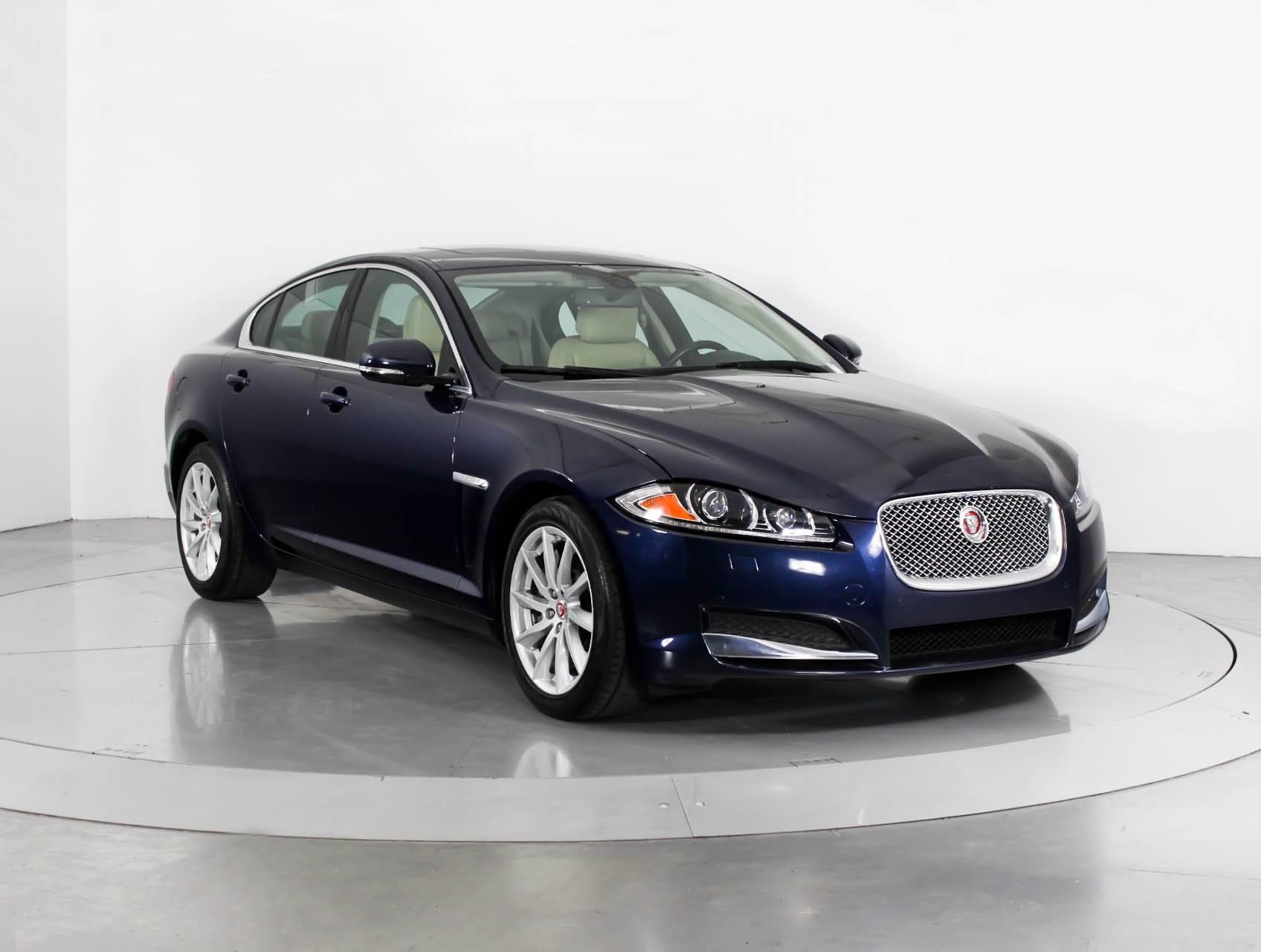 xf jaguar sedan drive price reviews premium features wheel rear exterior photos