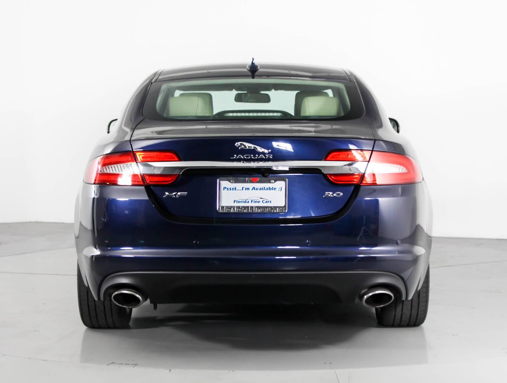 select virginia va premium t sedan in beach xf revo automotive city jaguar