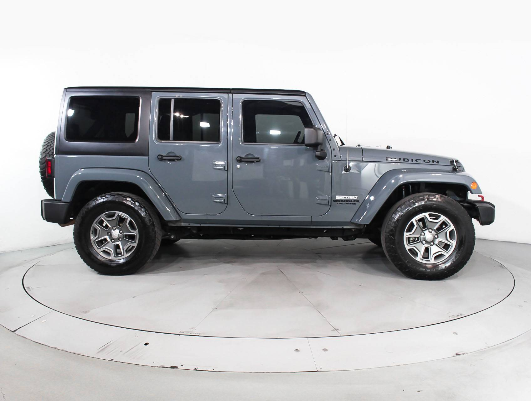 used vienna main stock for l htm c hard unlimited va wrangler rubicon rock jeep