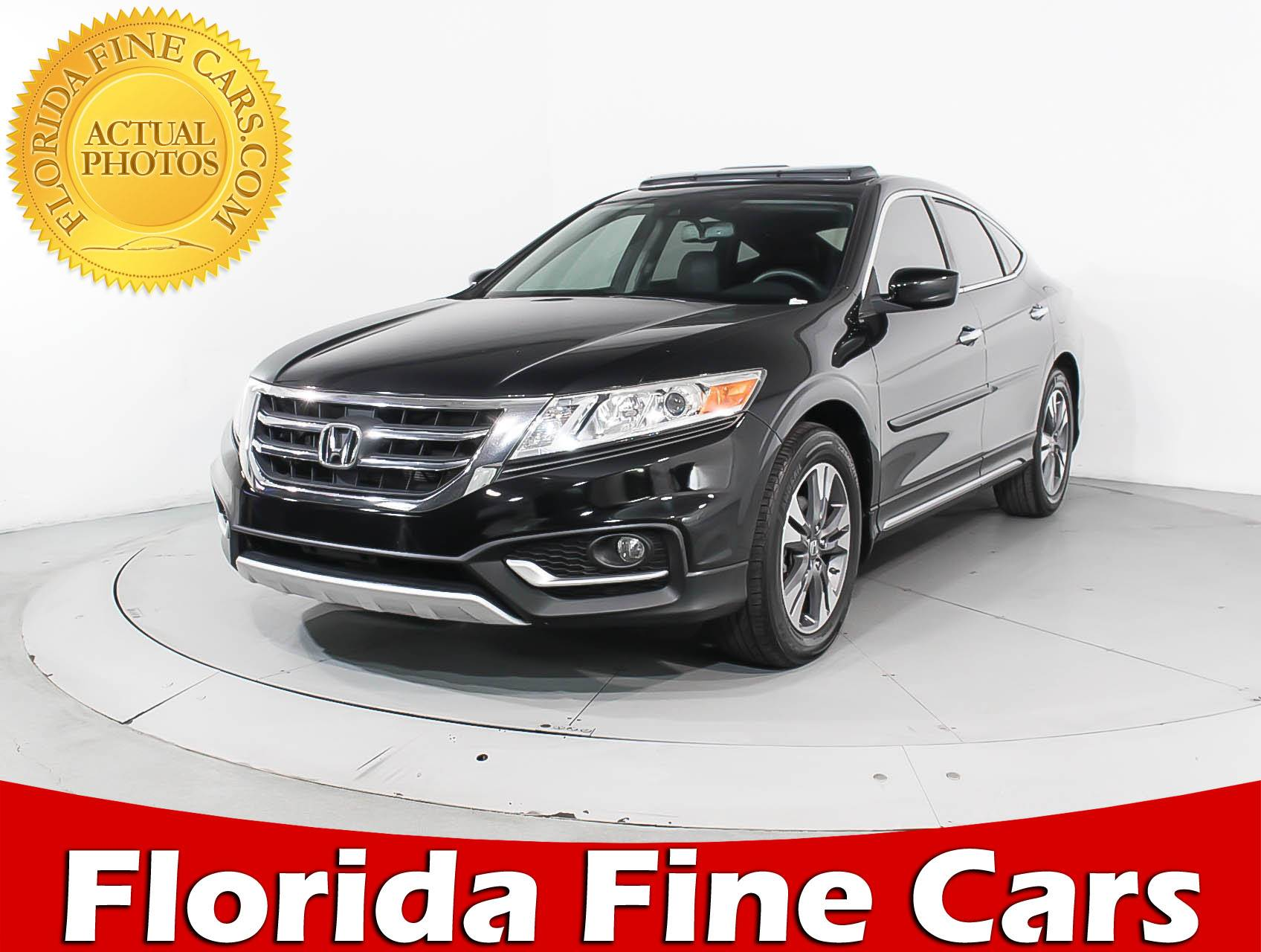 review reviews east honda motoring car middle news crosstour