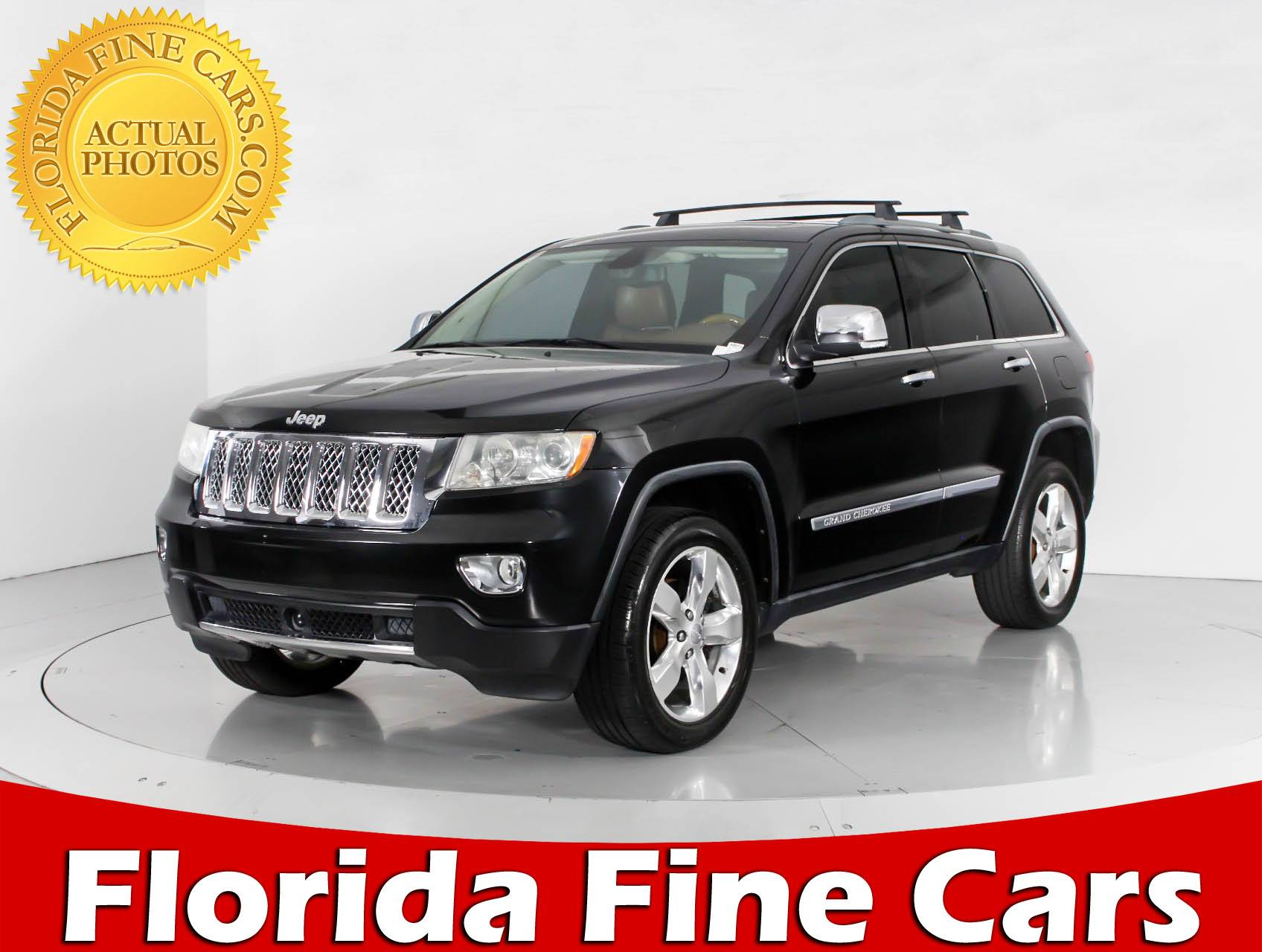 cherokee pre utility inventory overland jeep in grand sport drive four wheel used owned