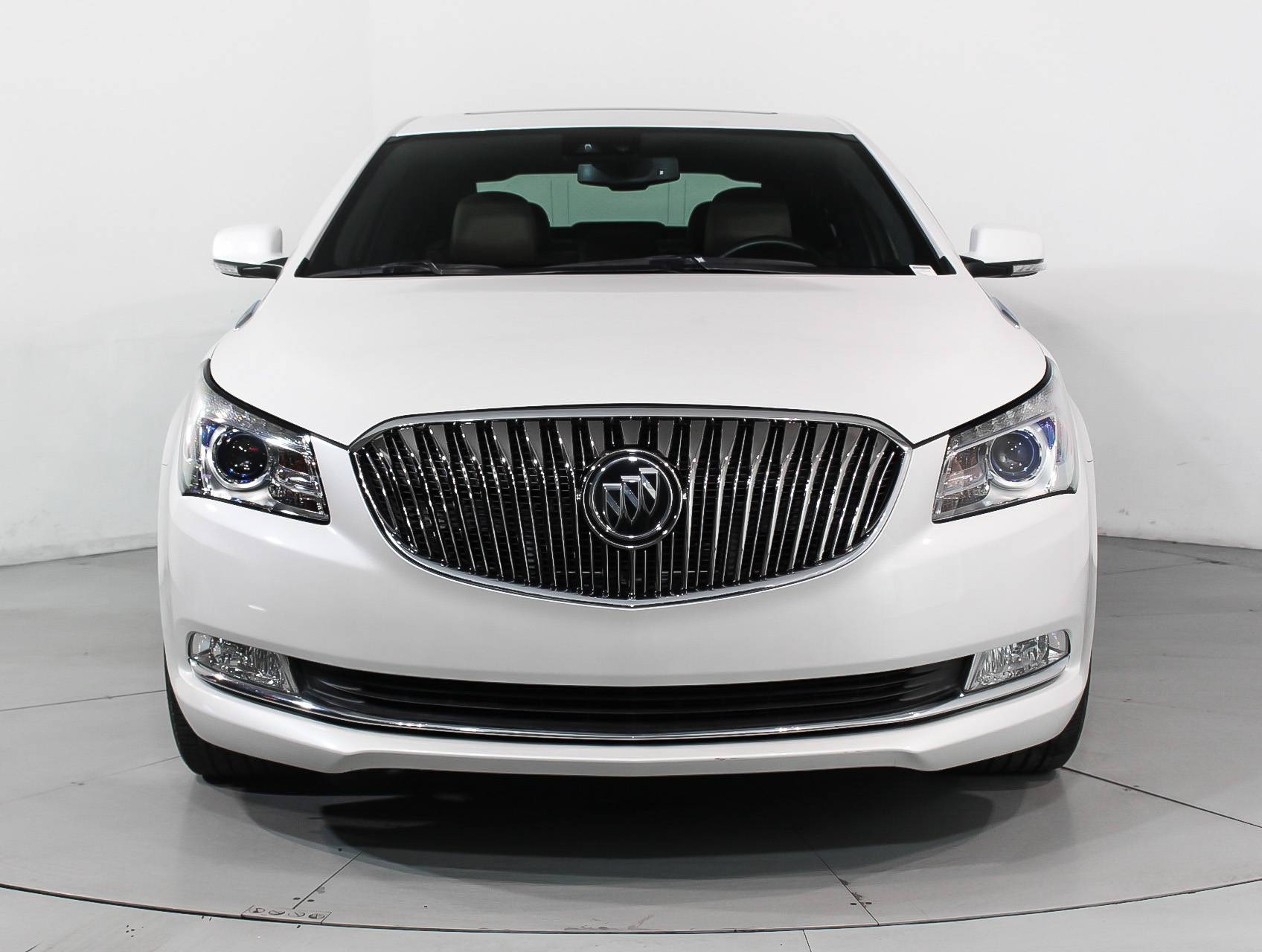 price lacrosse united buick review cars information