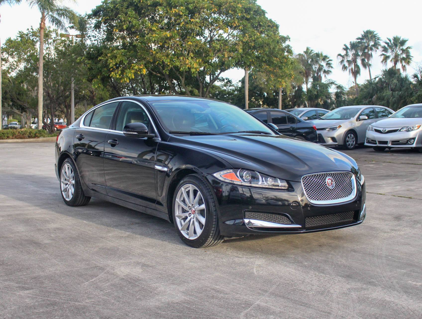 autohaus for jaguar drive sedan xf test sale autohausnaples by youtube watch com of naples sold