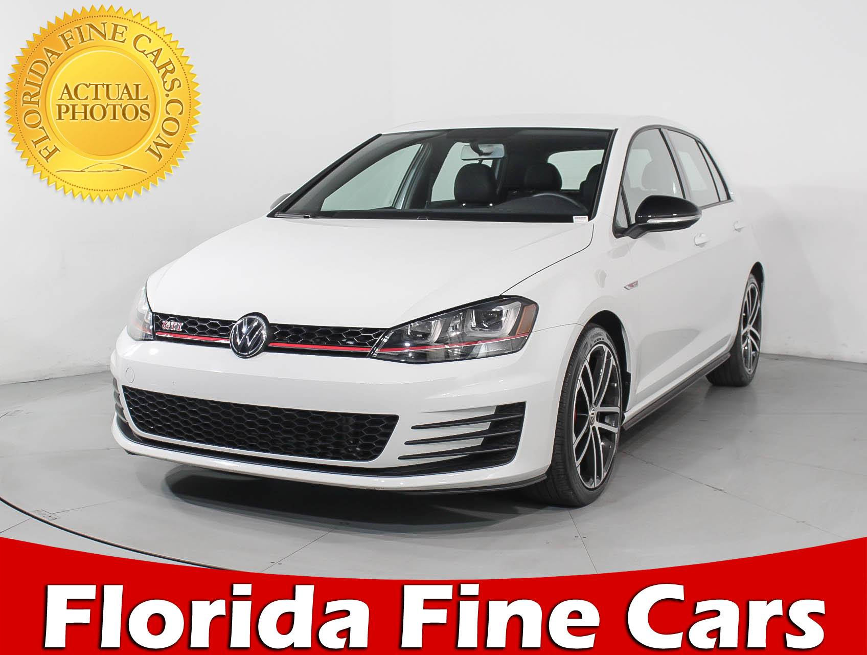 stock manufacturers as volkswagen sales copy space image dealership including car dealer editorial concepts miami of whole dealerships