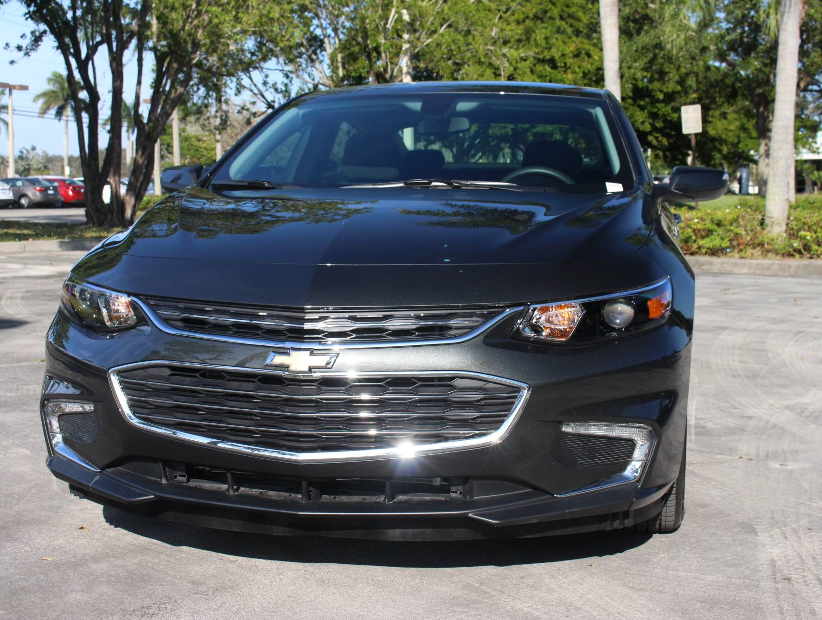 Used Cars For Sale Margate Florida