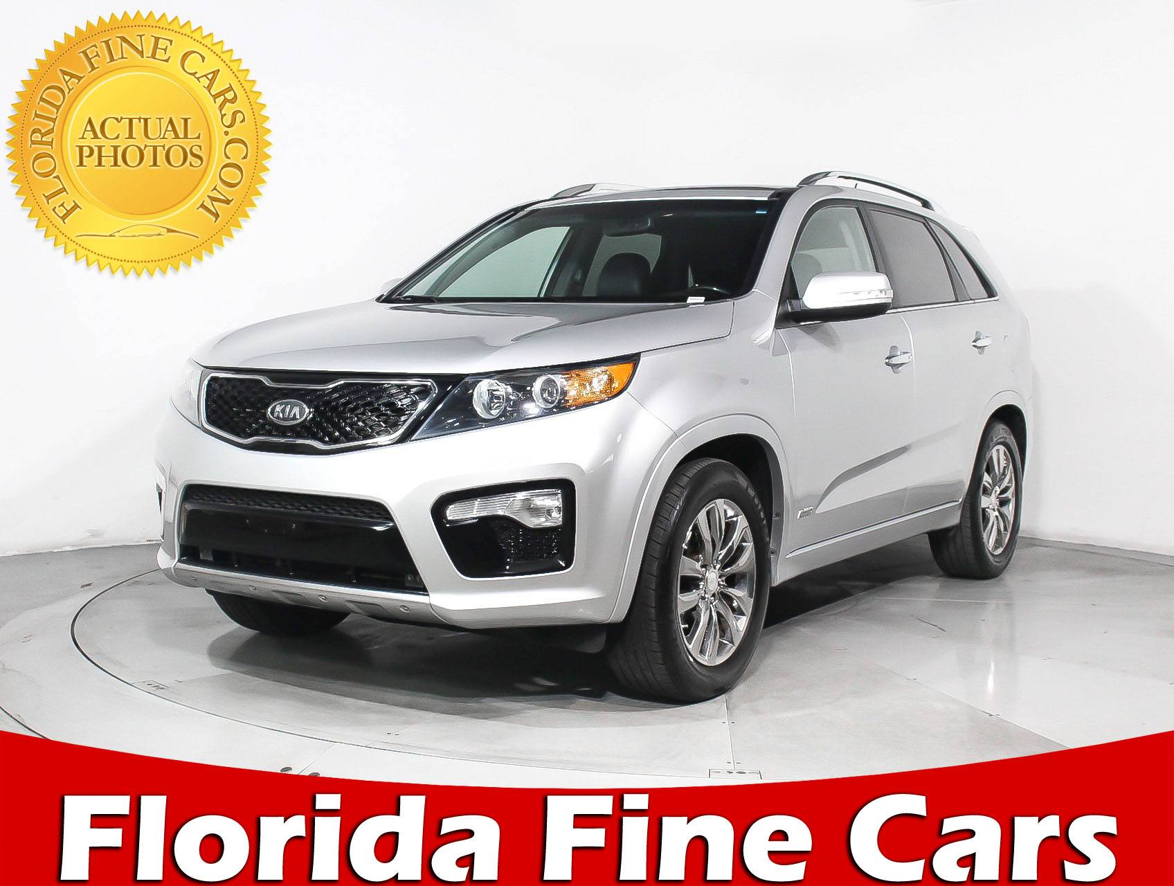kia stock in sx cars florida sale miami fl for awd fine sorento suv carsforsale used
