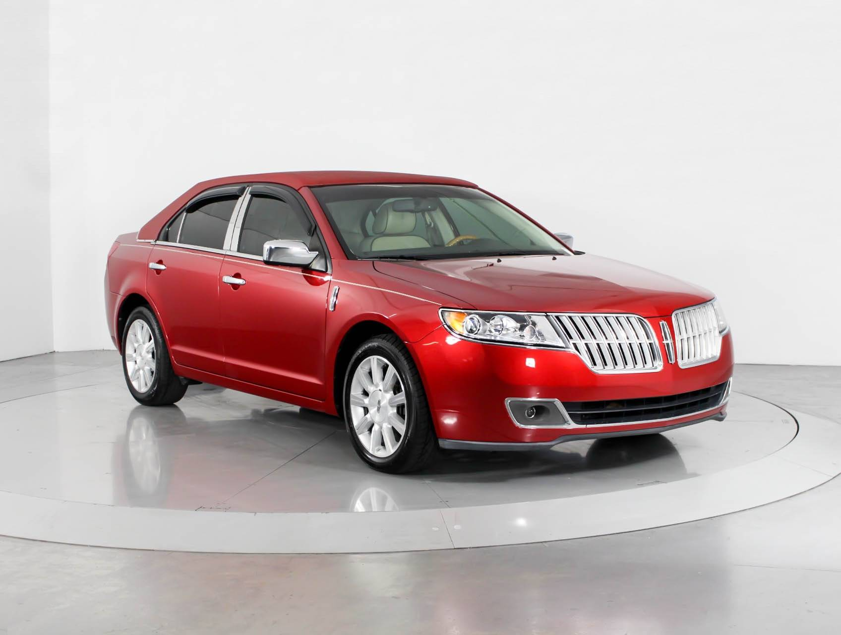specifications details crossover and technical mkx data mks com lincoln conceptcarz dimensions engine mechanical