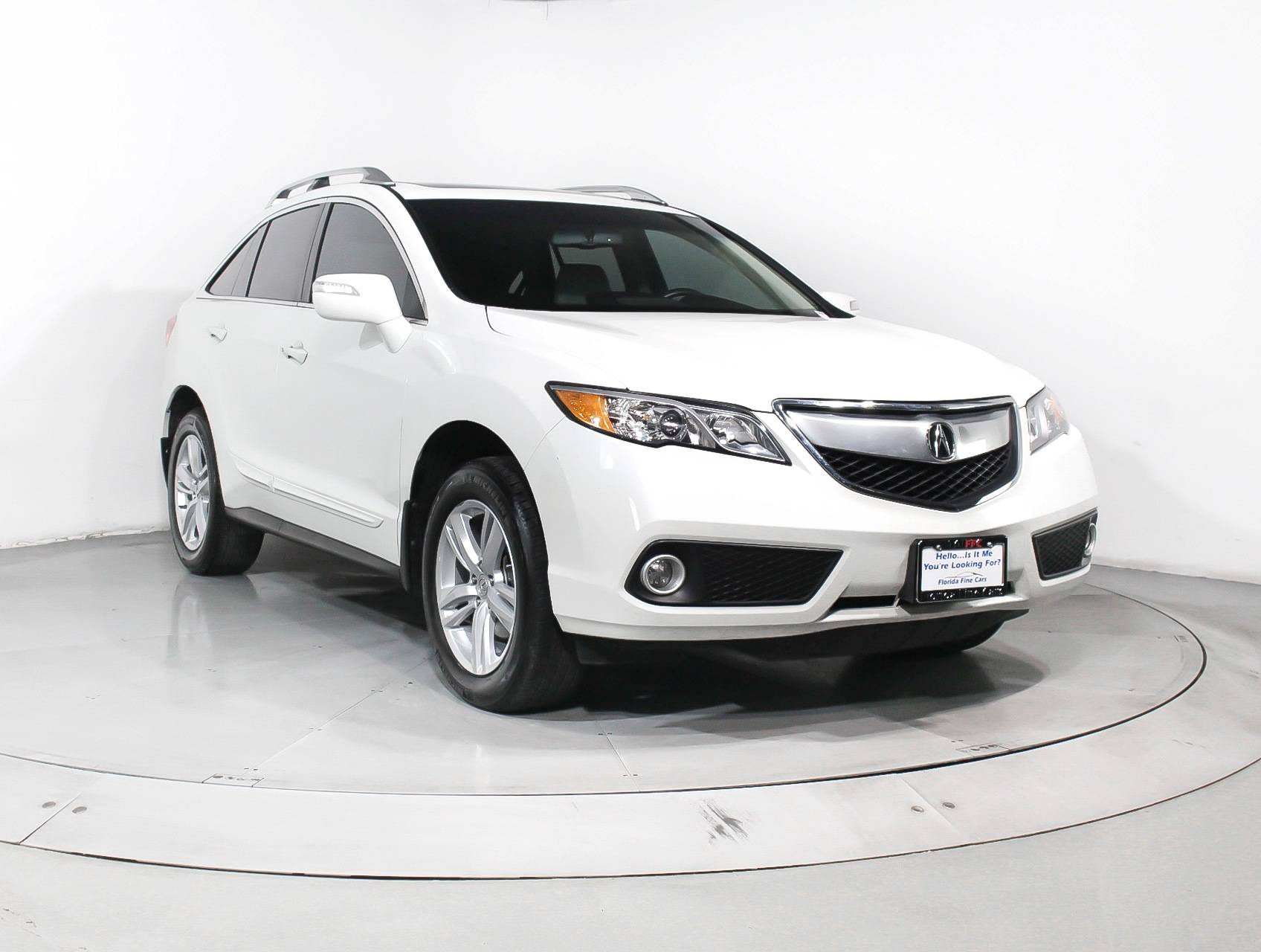 cc for near sale woodfield s rockford used il suv rdx muller acura