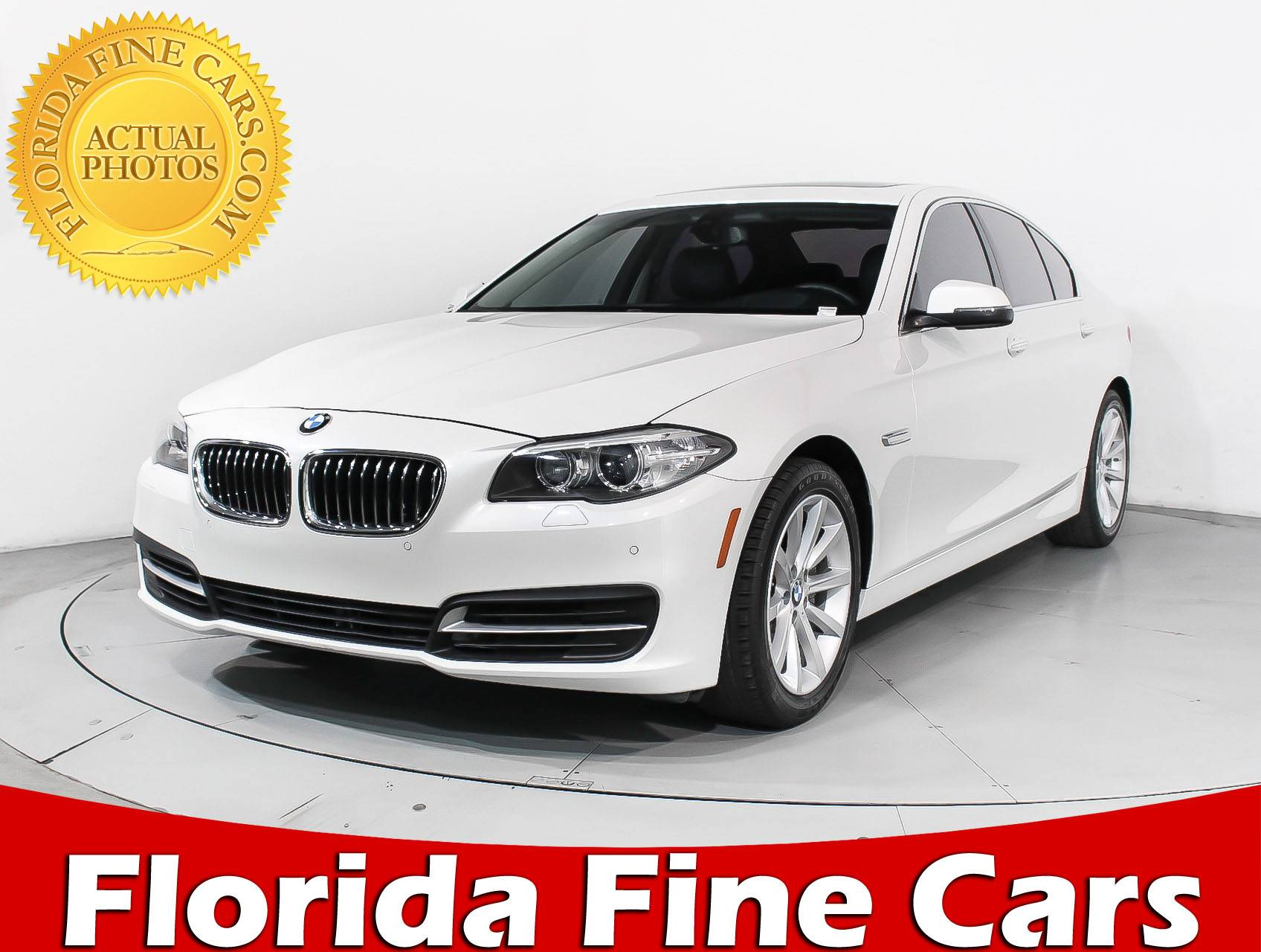 htm new sale in bmw trade main navigation xdrive c car series used for local owner l