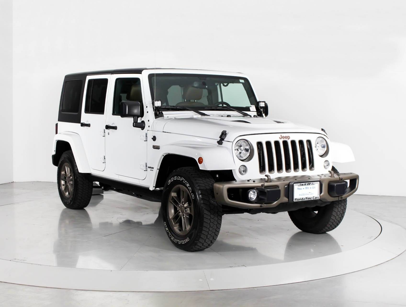 used jeeps near me 2018 2019 new car reviews by girlcodemovement. Black Bedroom Furniture Sets. Home Design Ideas