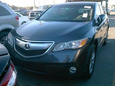 Used Acura Rdx For Sale In West Palm Beach FL Florida Fine Cars - Acura of west palm beach