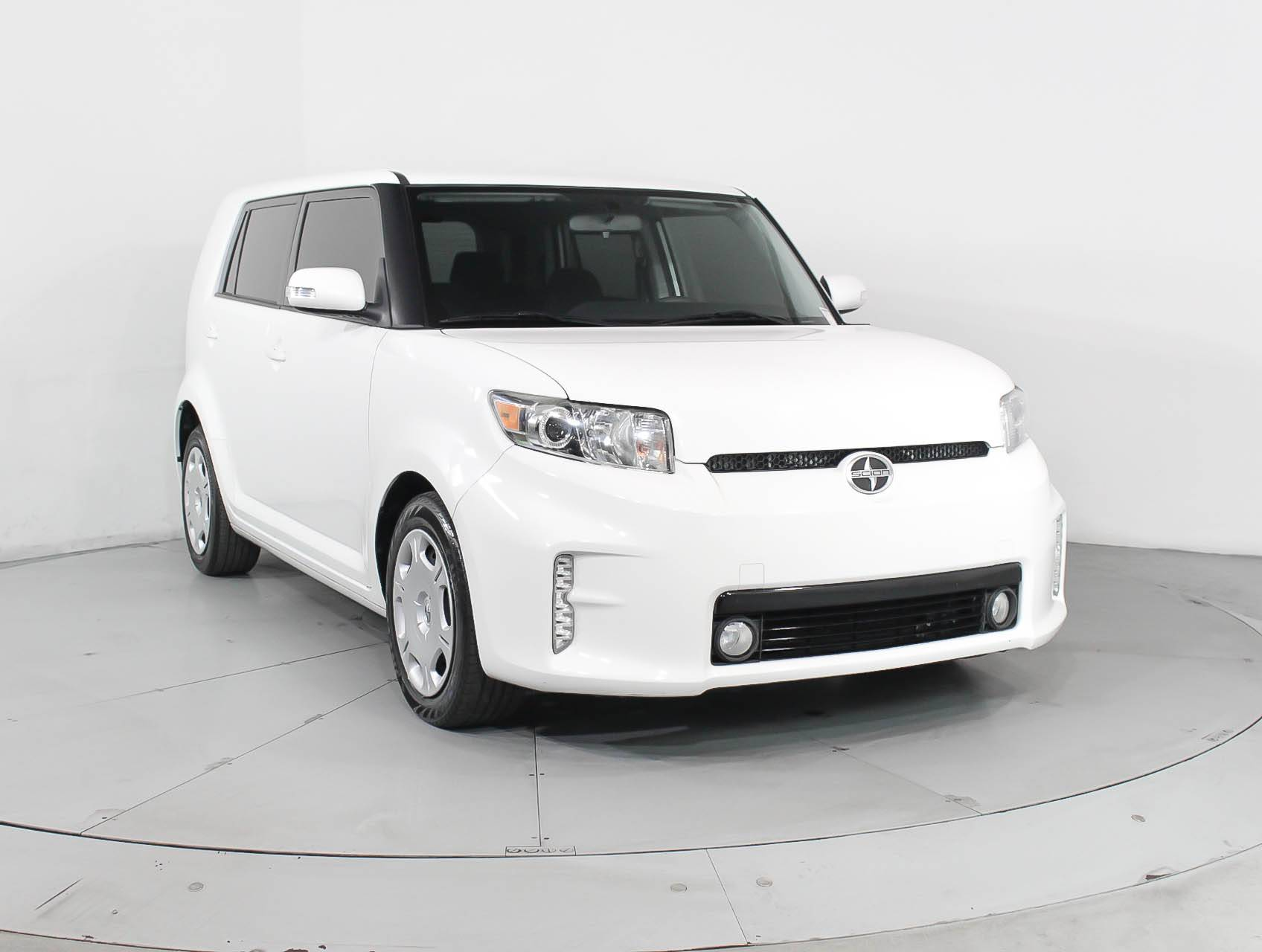 new xb reviews offthethrottle scion dsc my review car toyota