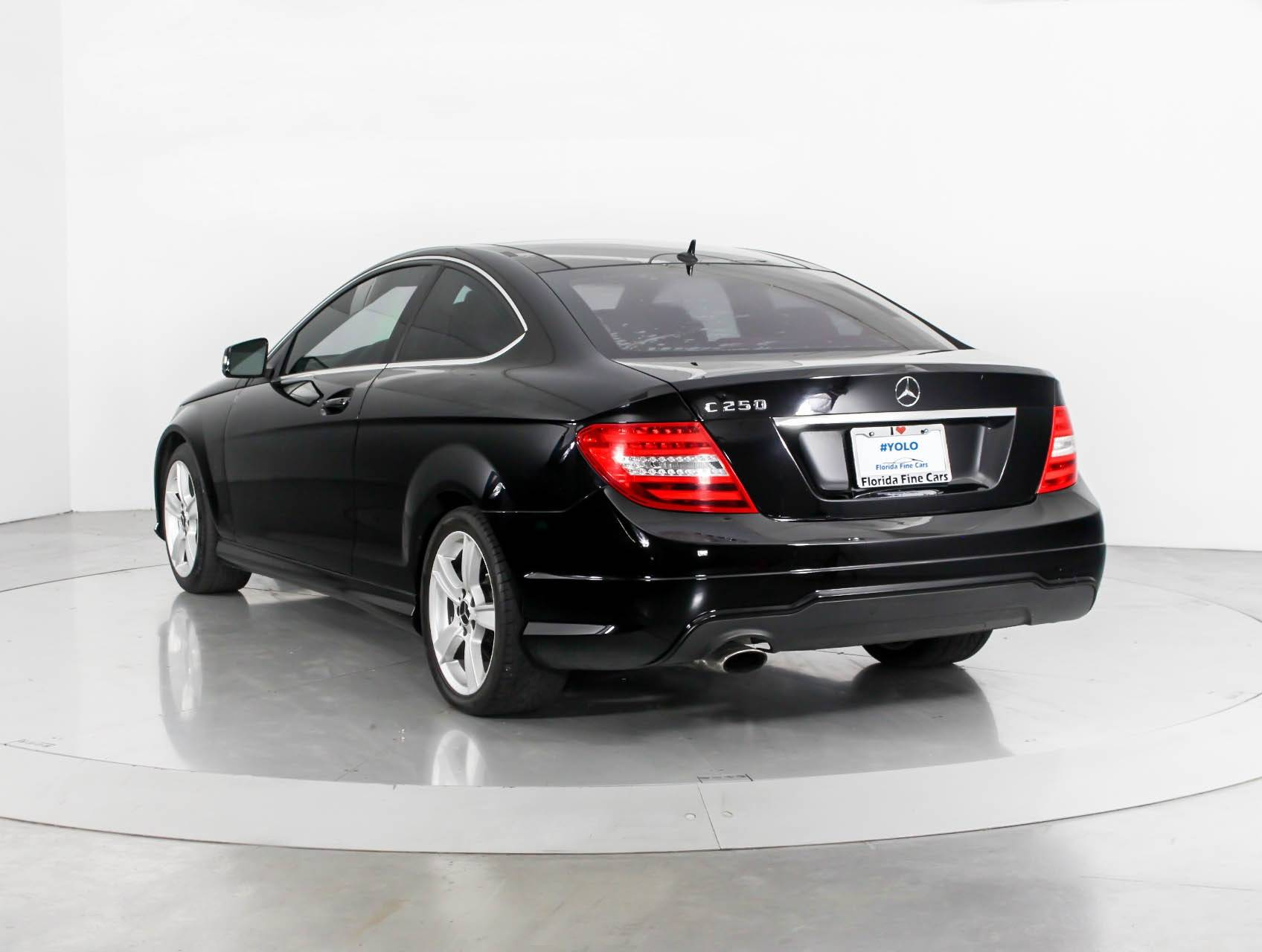 florida carsforsale c fine mercedes benz miami in sale class cars for fl used coupe stock