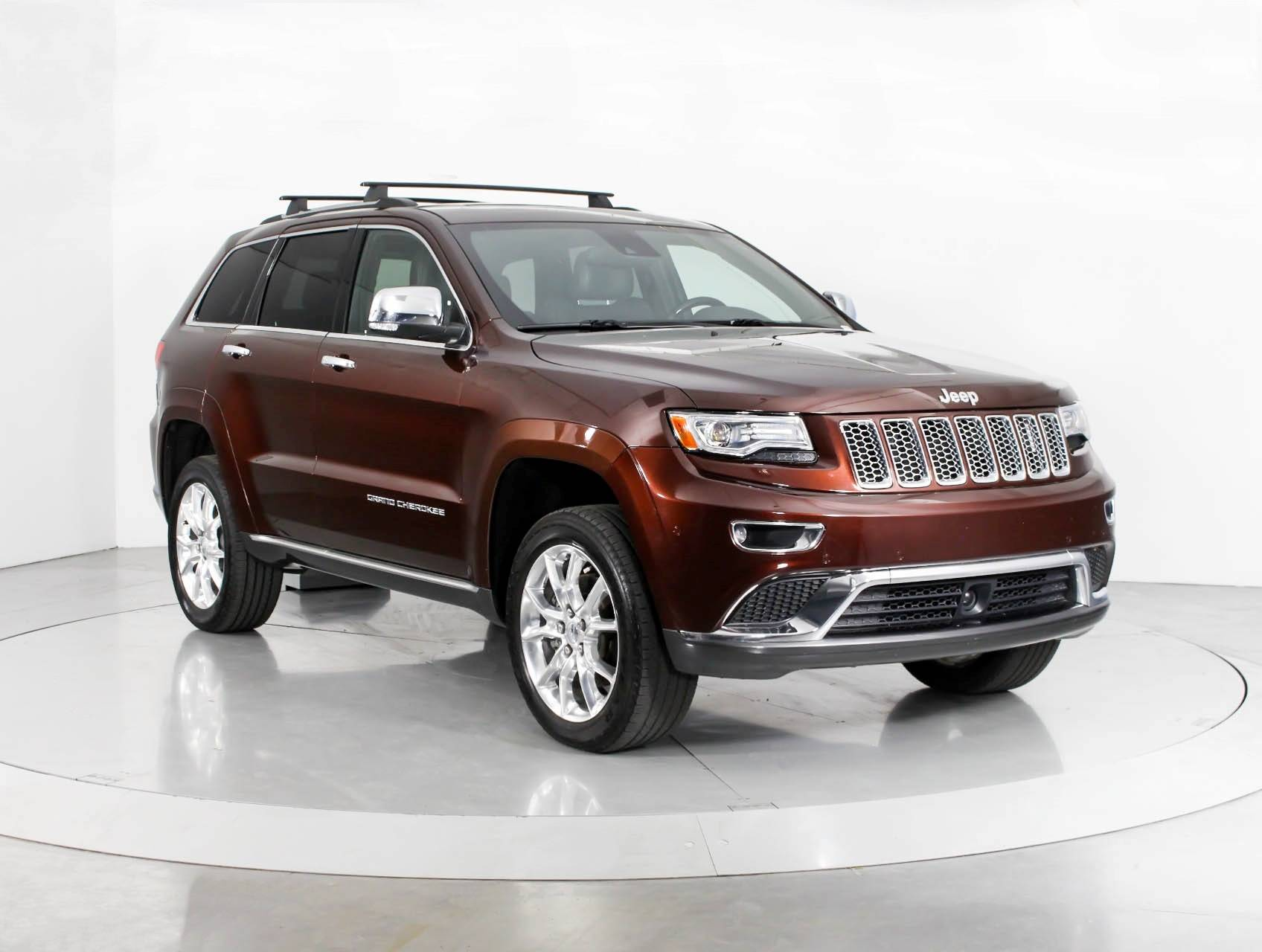 grand jeep il d sale clarendon hills for cars cherokee save in