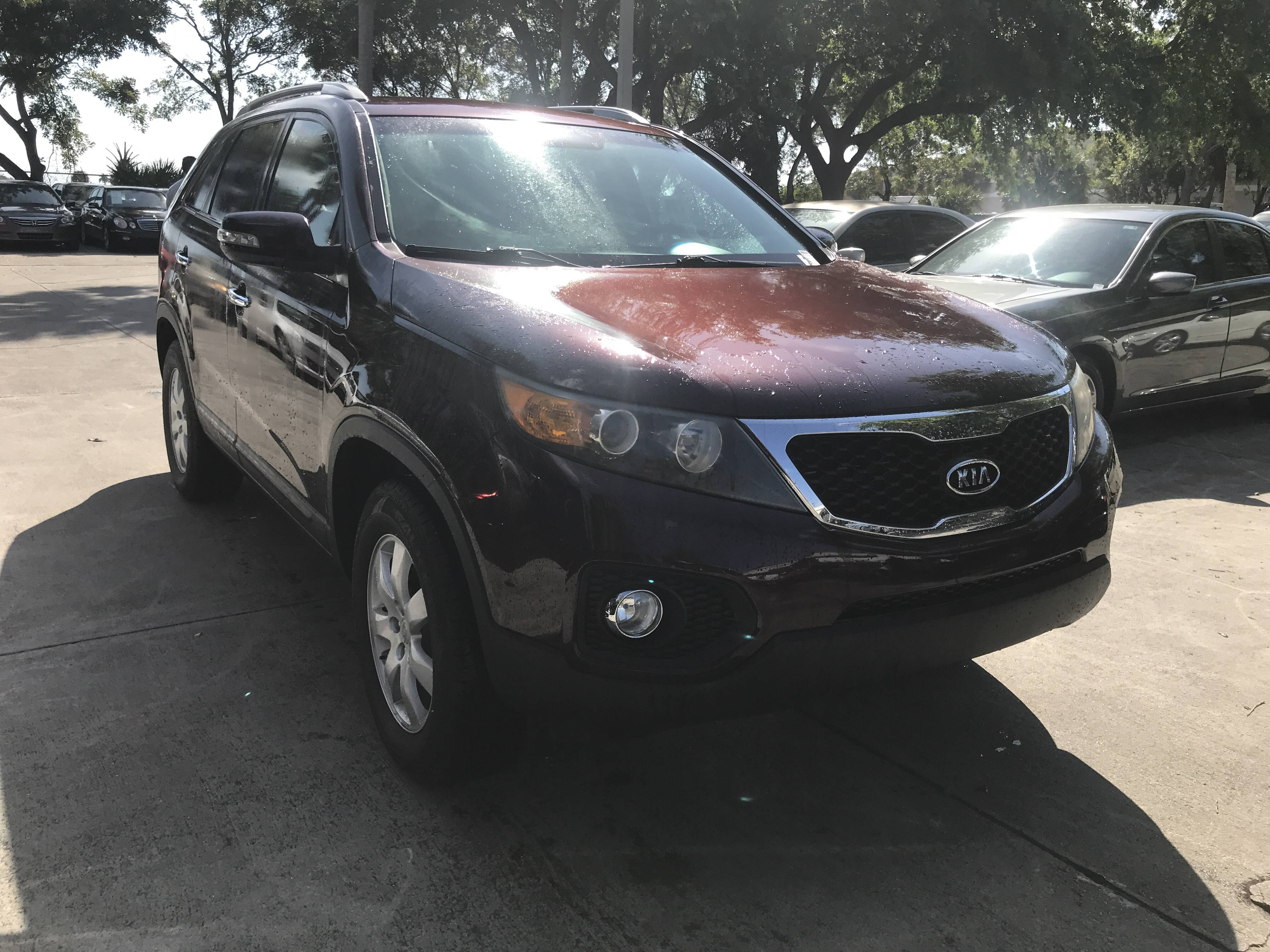 pinterest kia pin sale engine r and used sorento mrs for interior