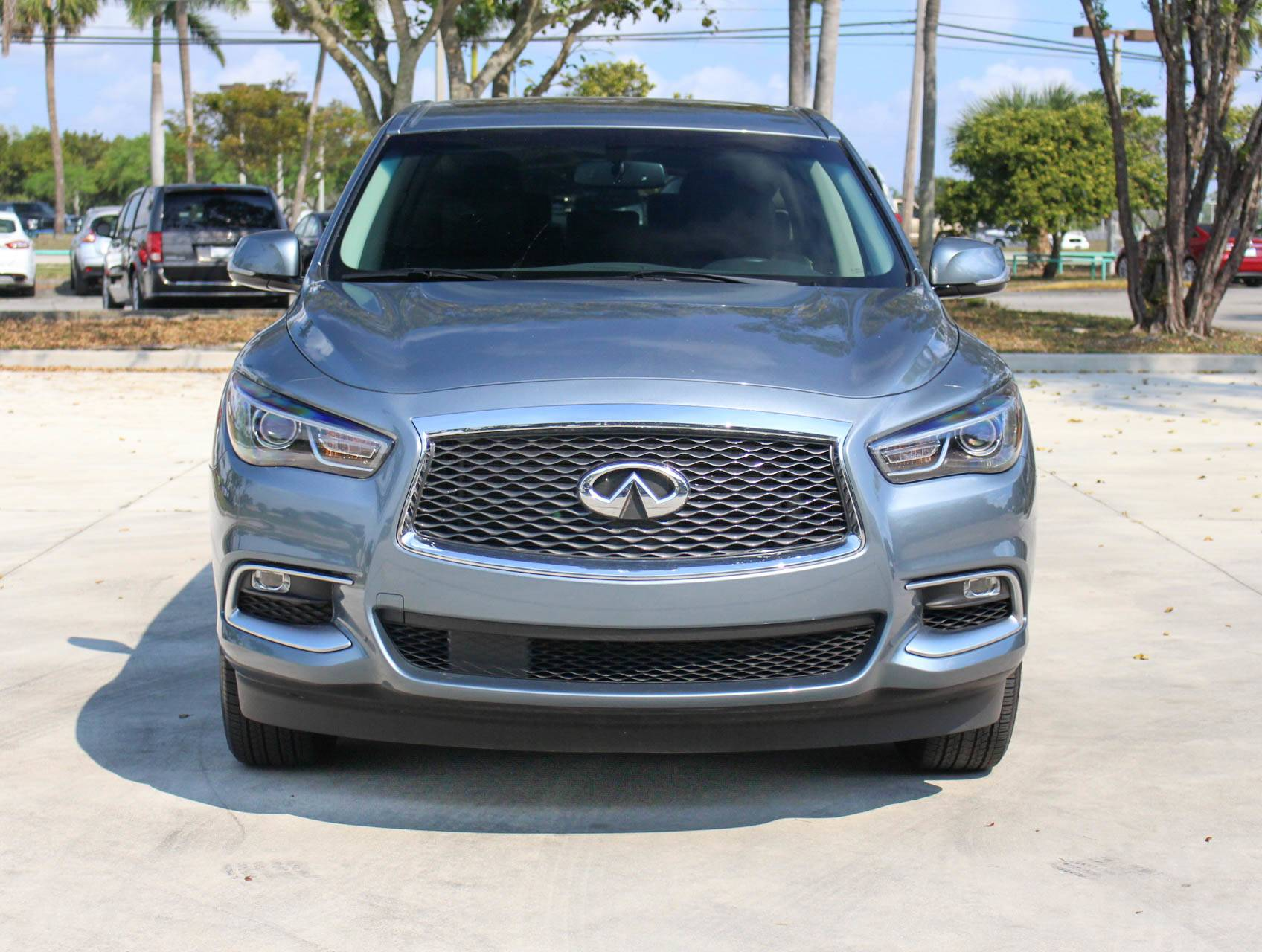 of acura test drive infiniti expert review