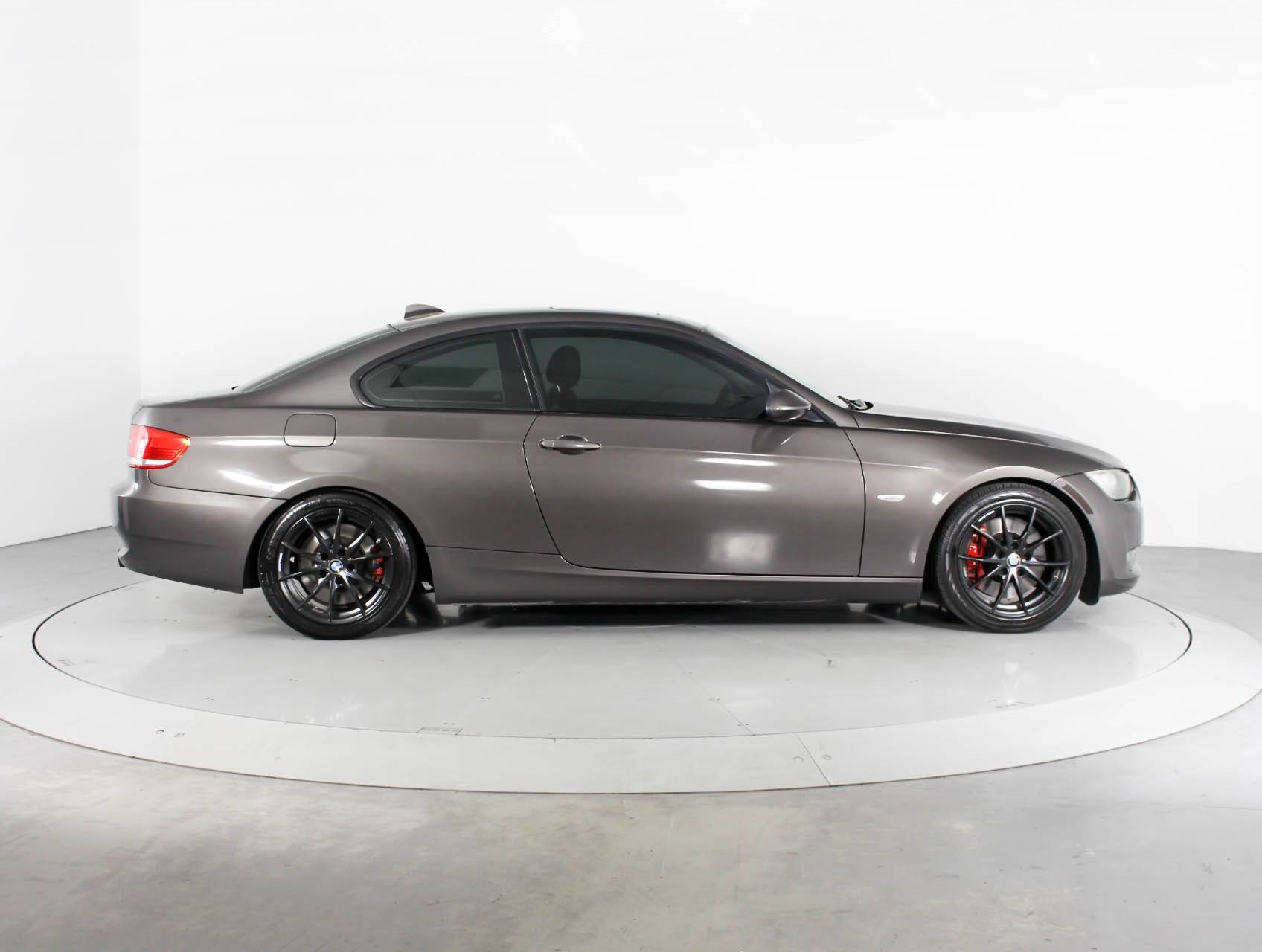 mods sale for performance forums bmw showthread coupe