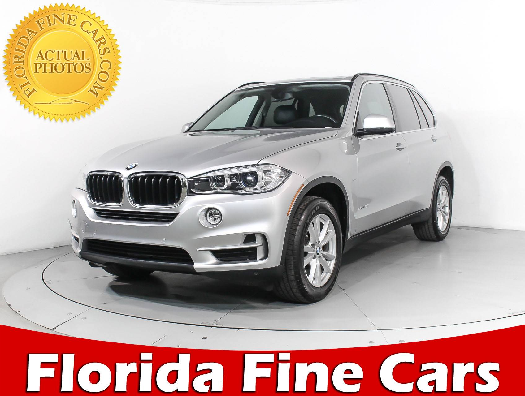 used inventory pre bmw owned utility austin in awd sport