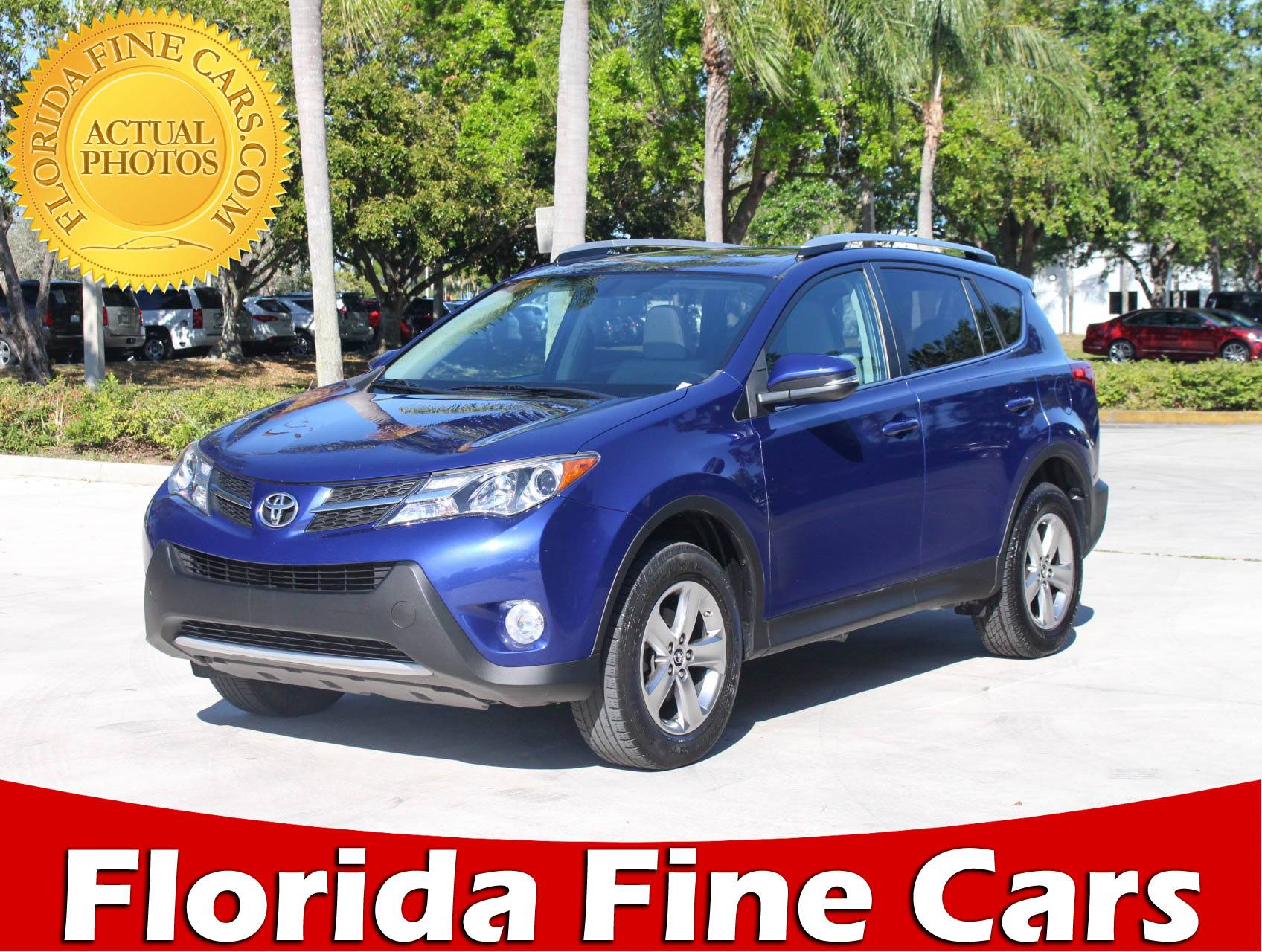 suv of prices watch for blue highlander toyota certified sale great whittier used xle at