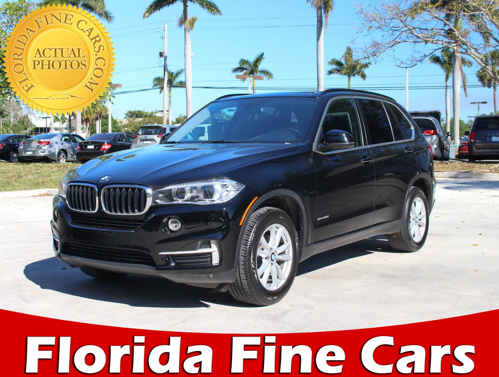 sale used lovely here click excellent bmw best in for ma of cars