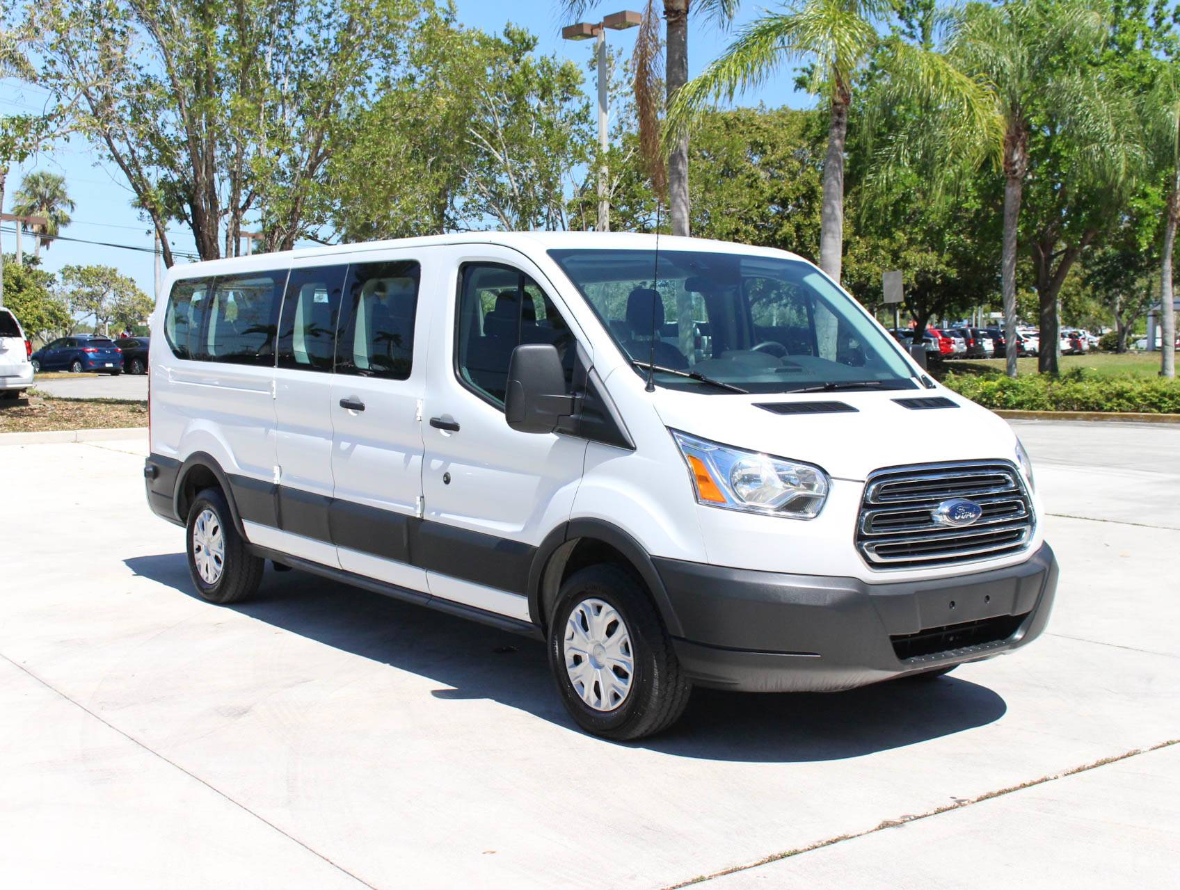 wagon driver passenger car specs van transit and ford reviews price photos
