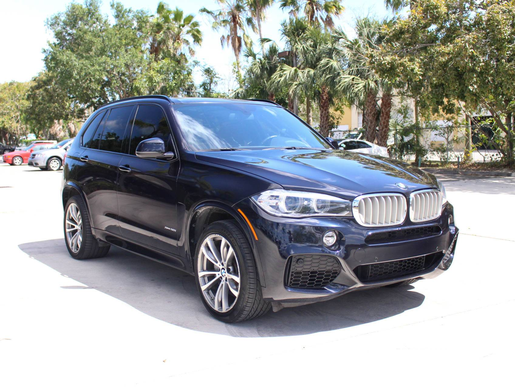 luxury for diesel suv awd sale used of click bmw here