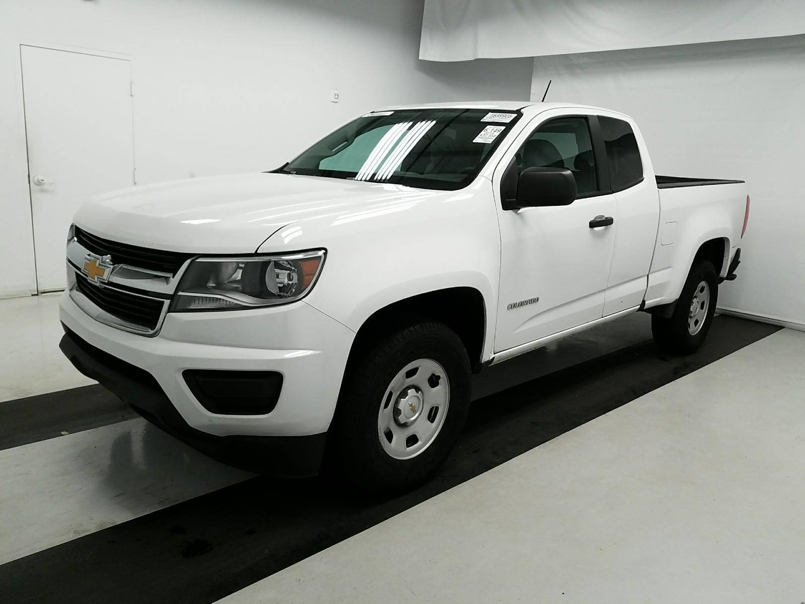 used chevrolet mi vehiclesearchresults vehicles marshall sale in colorado photo for vehicle