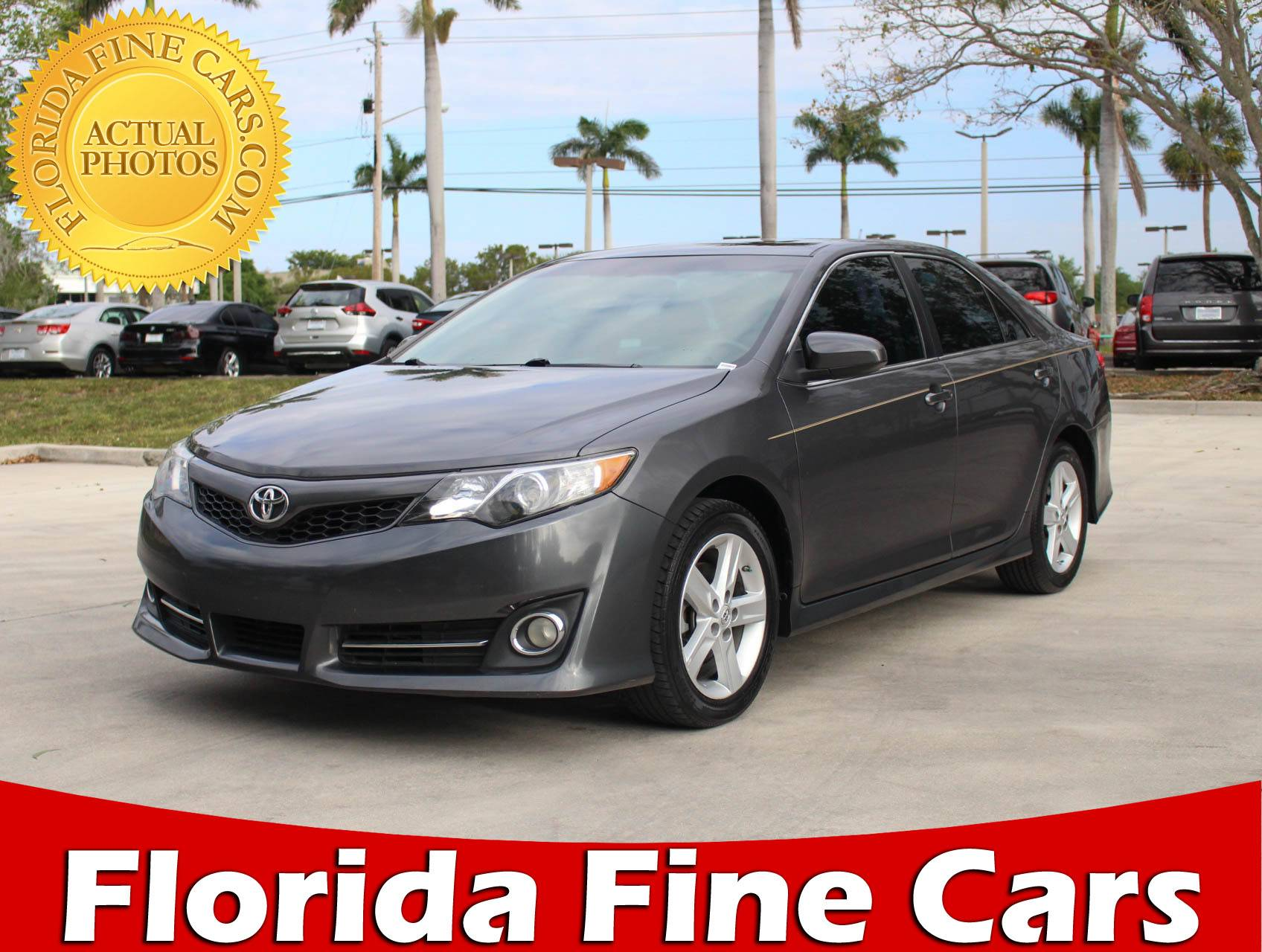 auto honda img toyota camry se waikem to the compare accord