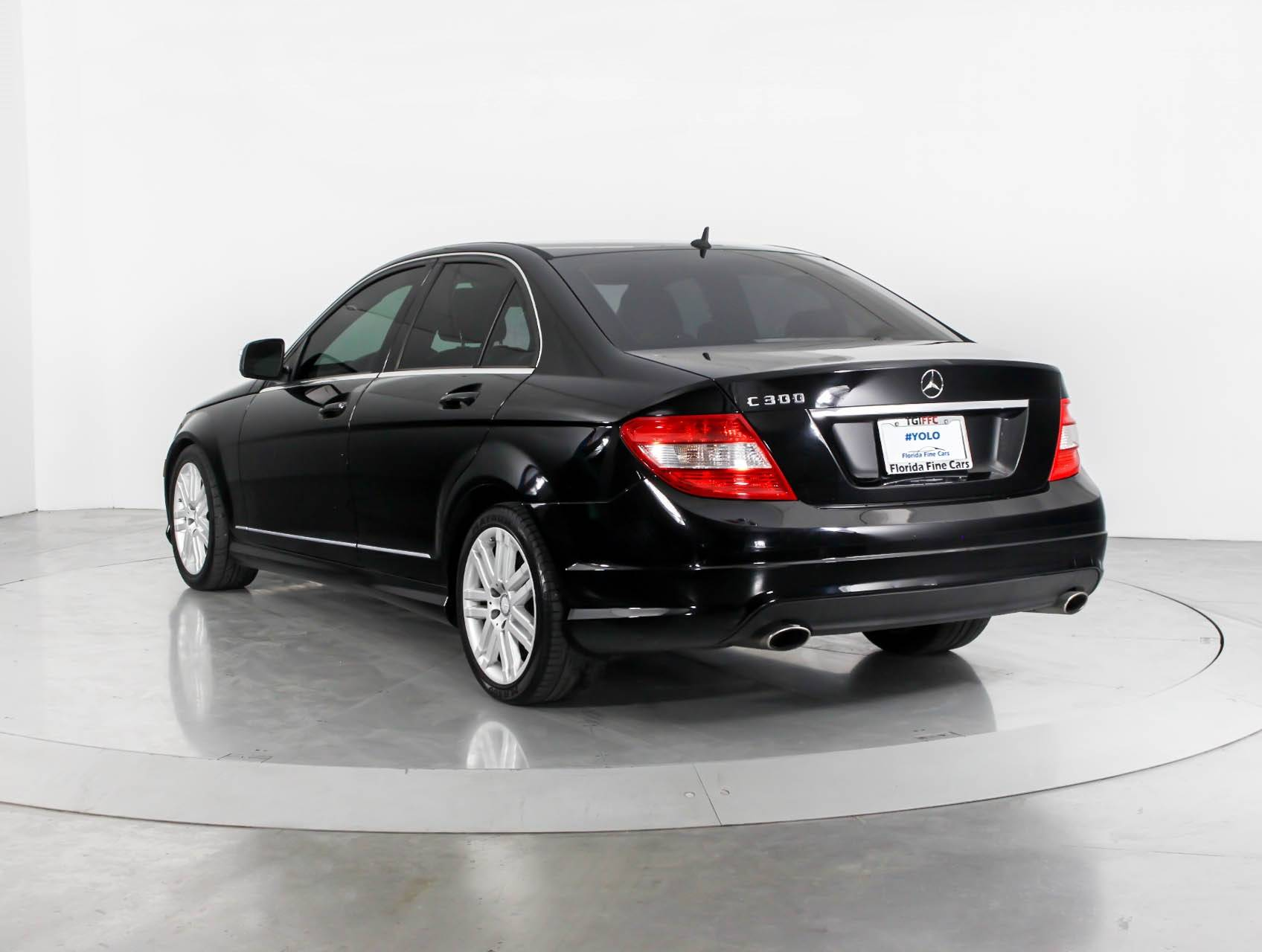 a t sedan next benz c motors class previous kilokor mercedes used classic