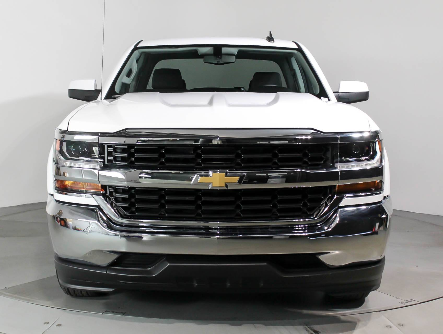 chevrolet used ext inventory vehiclesearchresults gba in miami a tahoe vehicle chevy photo fl new buy