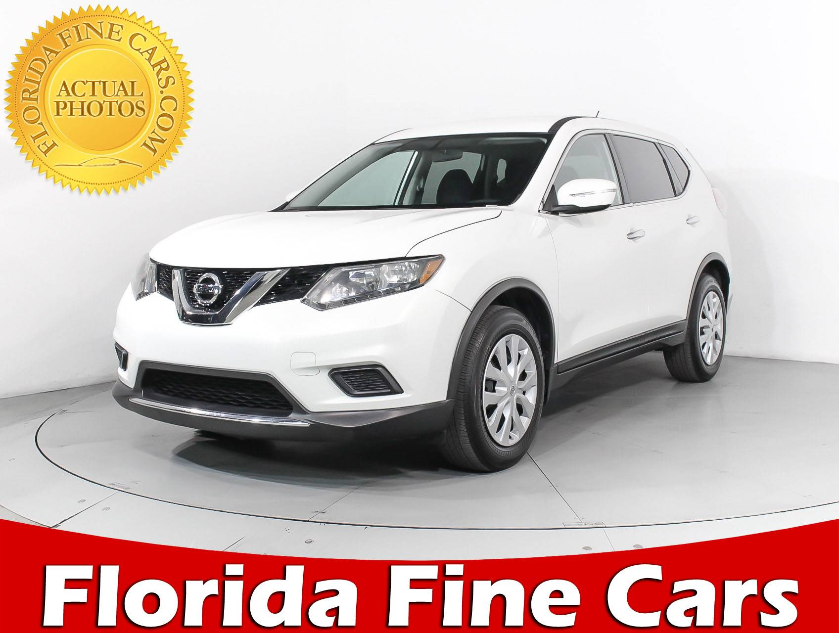 for fine miami stock sale florida s carsforsale rogue cars used in suv nissan fl