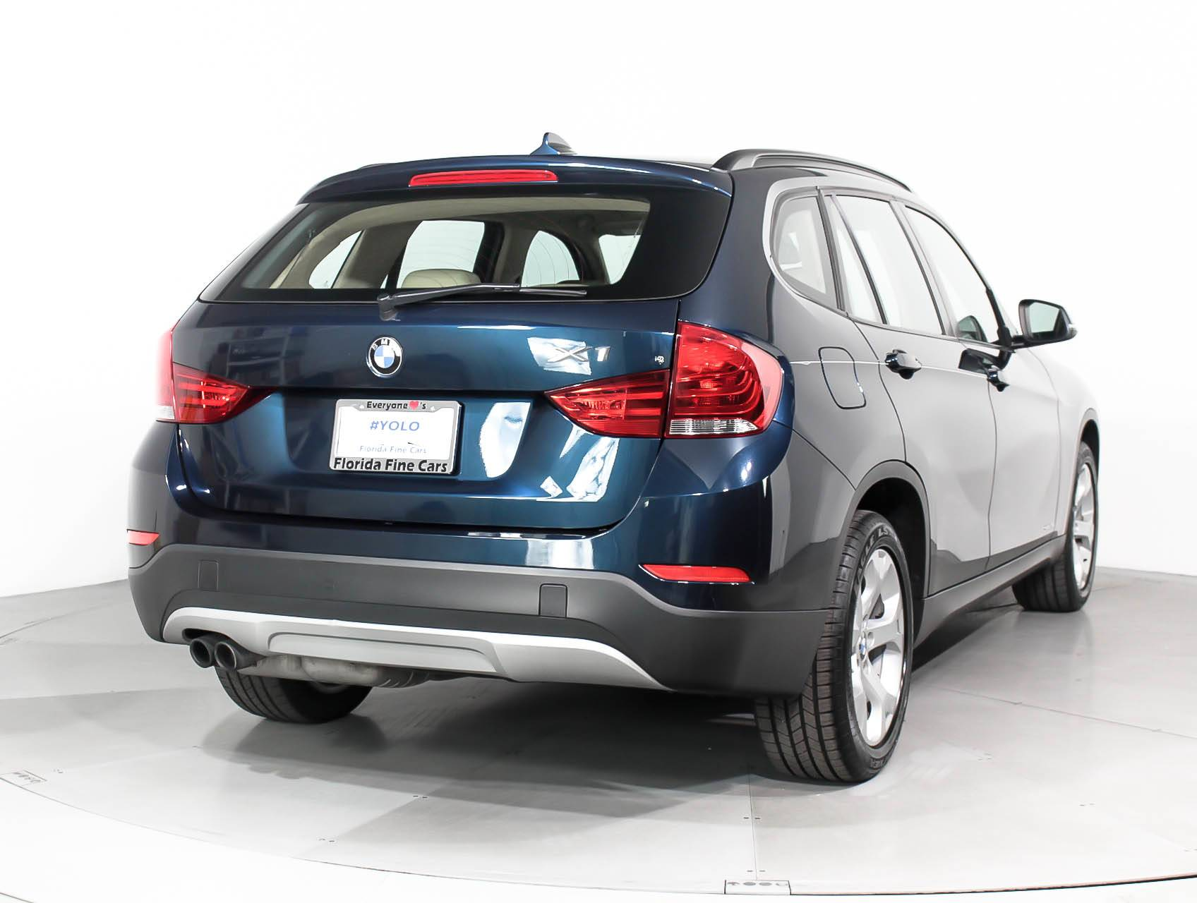 Used Bmw Suv New Car Release Information