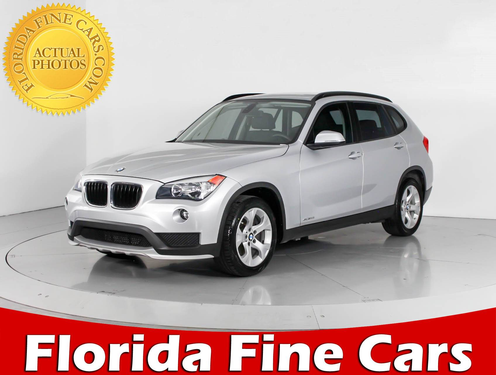 Bmw X1 Used New Car Release Information