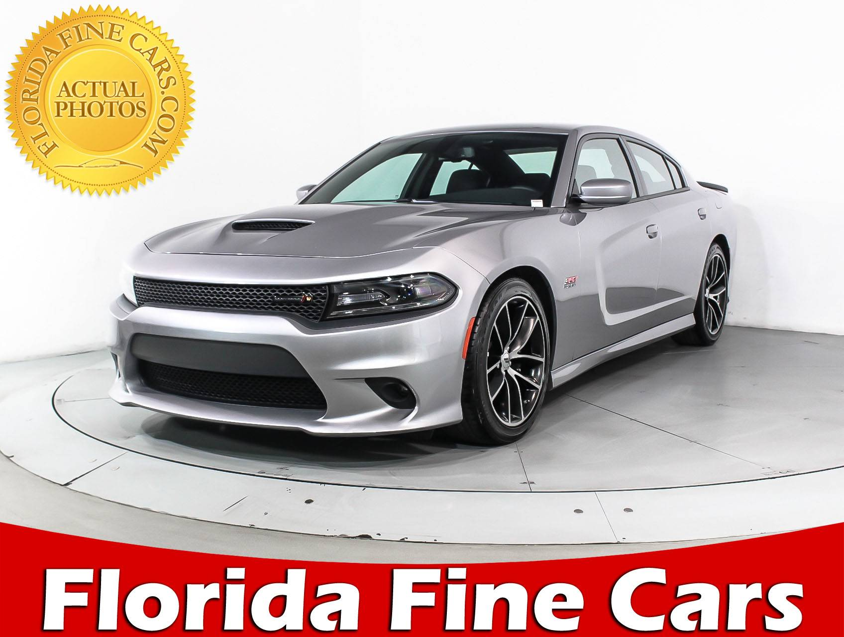 can car pin your at jeep is as looking central showroom ram chrysler dodge florida for dealers latest our dealership models the orlando south go to house