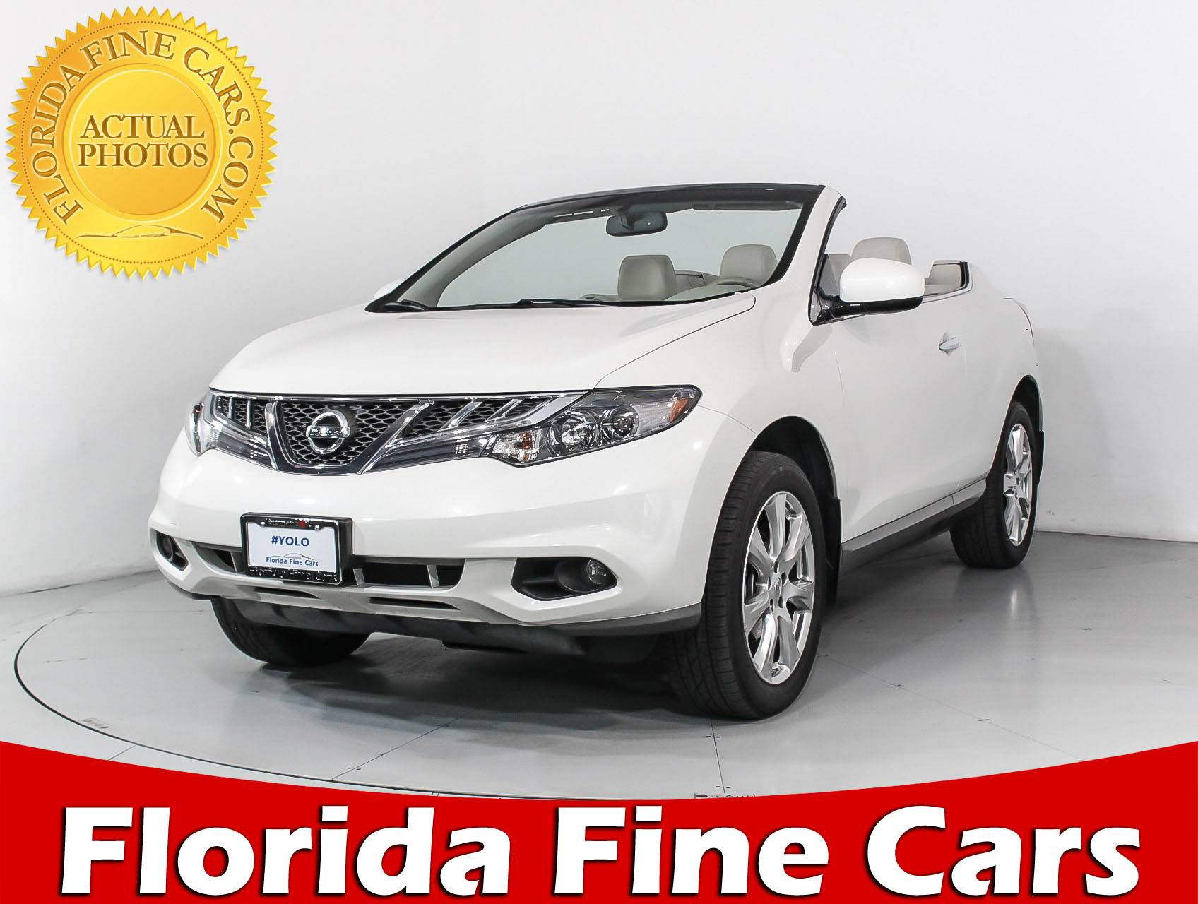 listings inc auto used nissan northern lights sales awd murano sold