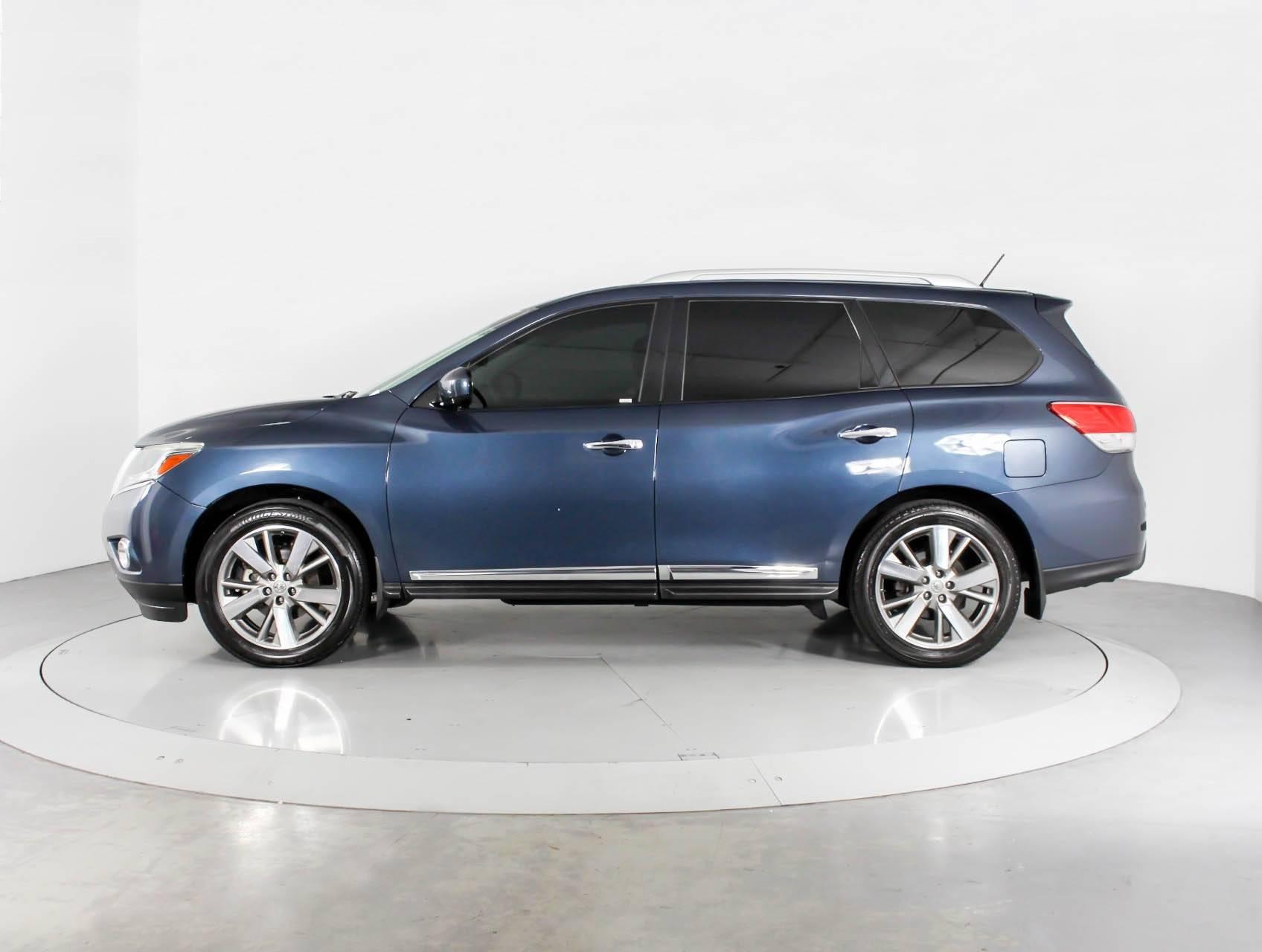 Audi Des Moines Top Car Release - Audi des moines