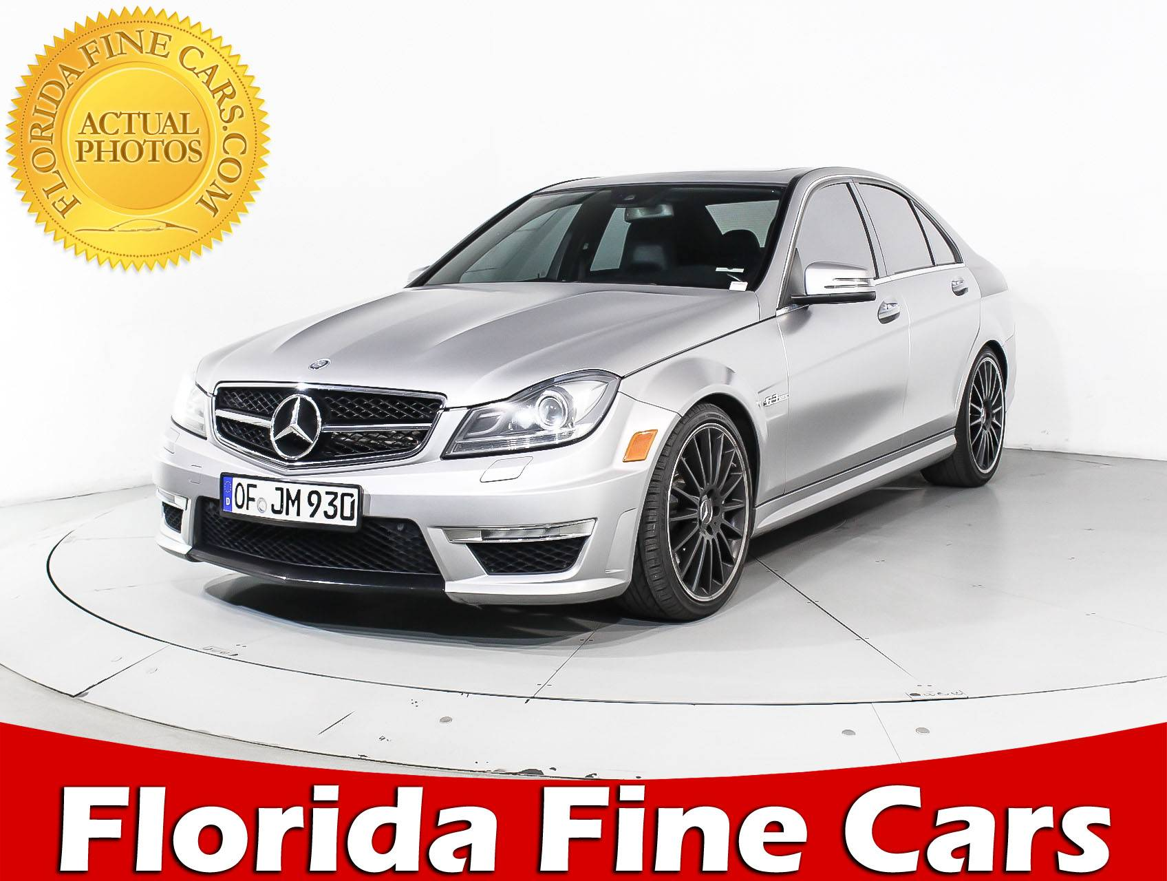 mercedes for benz kamloops watch youtube sale