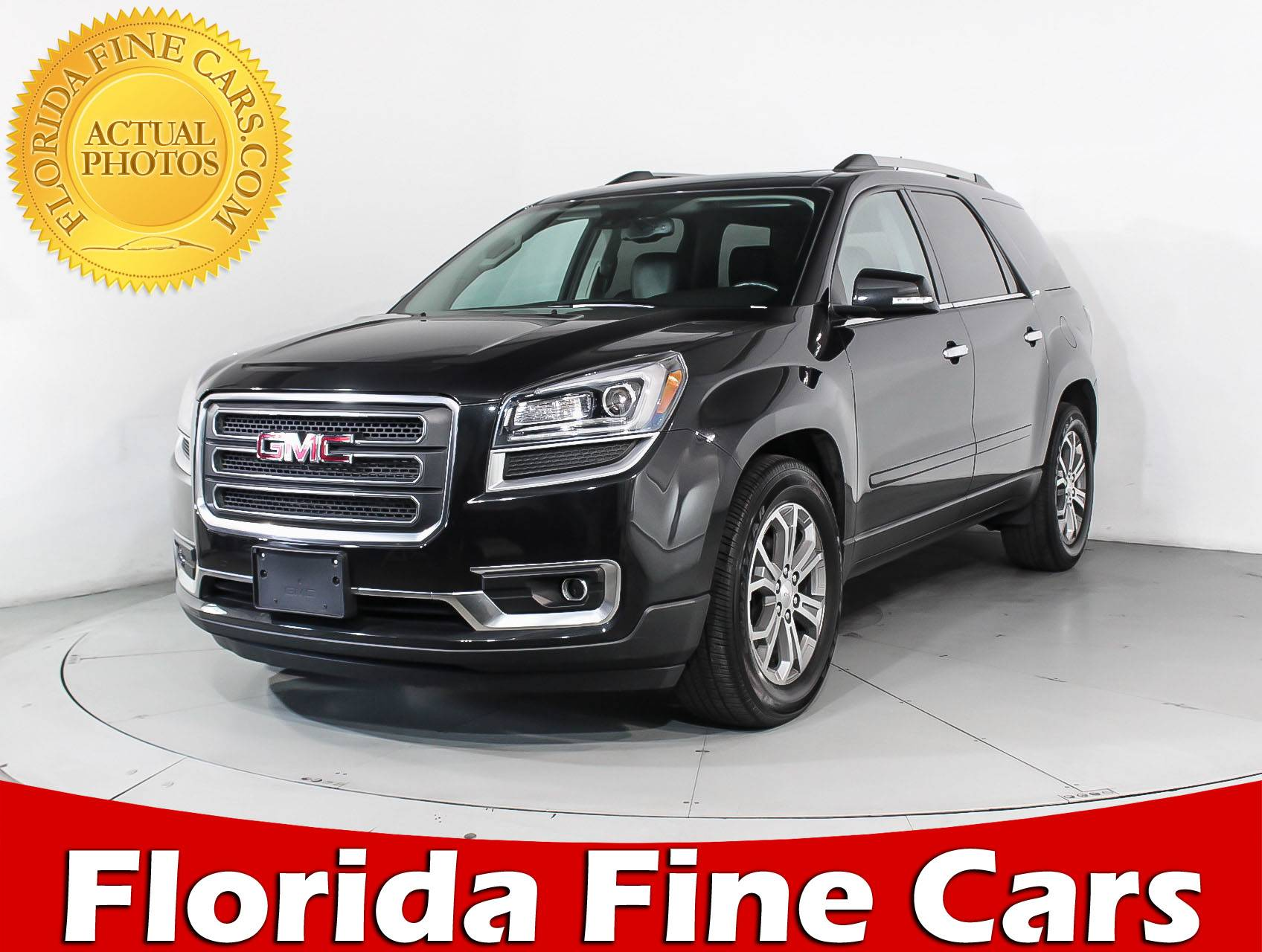 gmc full for used carsforsale acadia sale