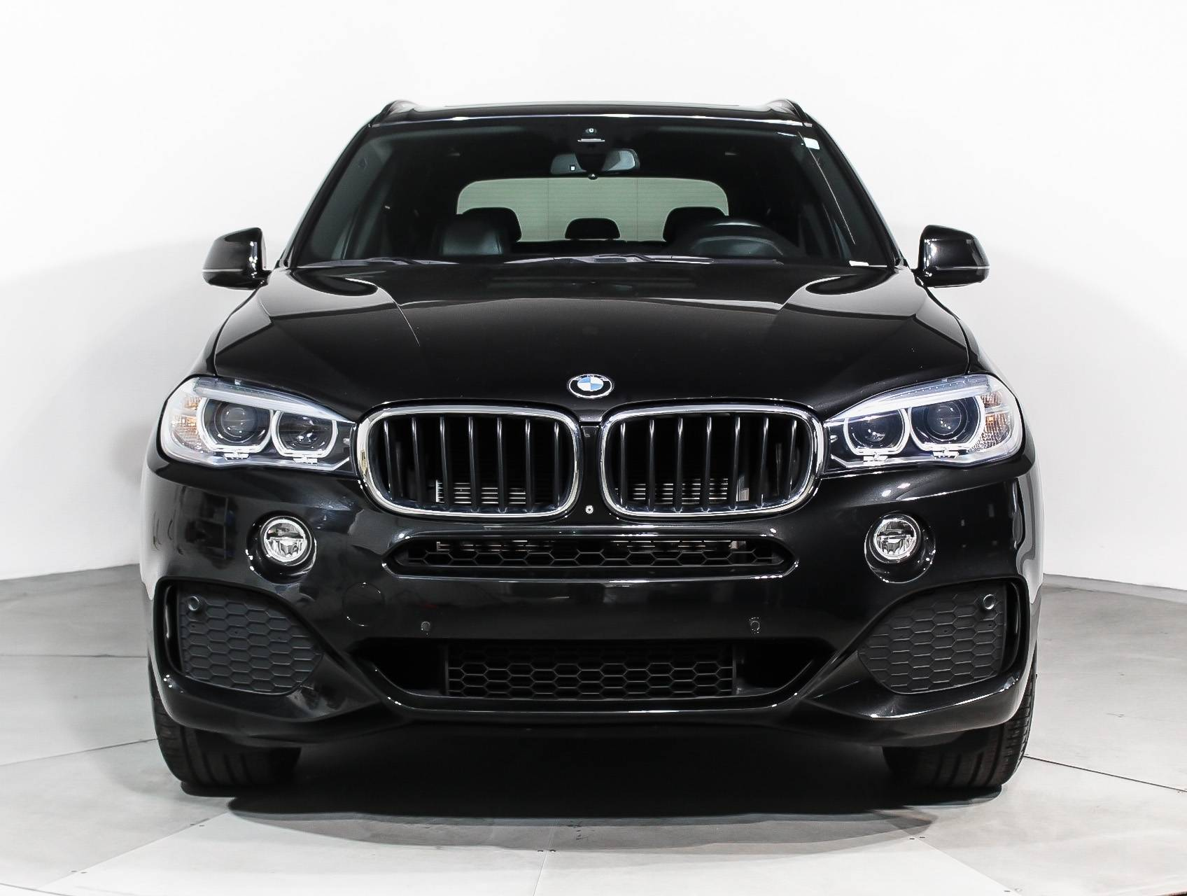 sports car m bmw used full mmugc automotiv id suv locally cc post listings performance